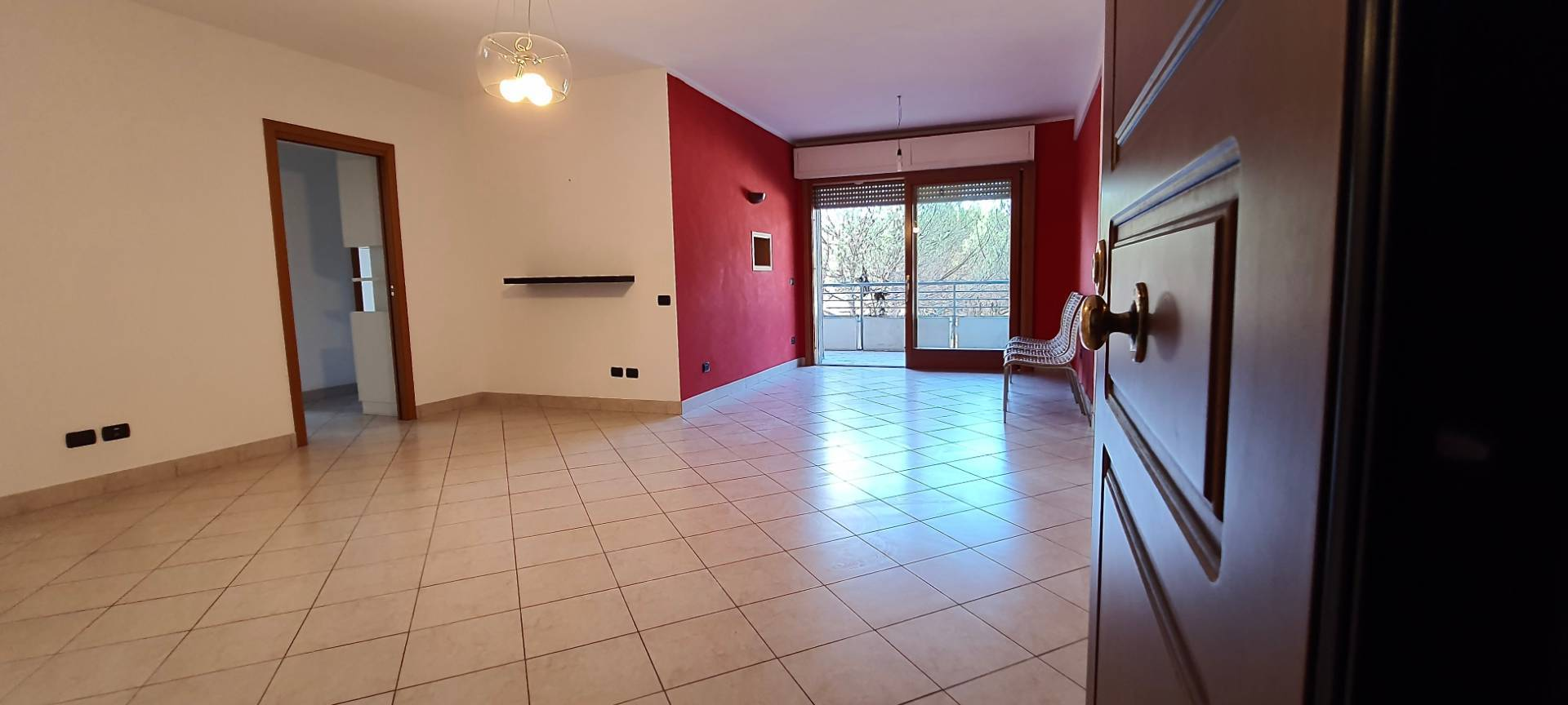roma affitto quart: grotta perfetta coldwell-banker-prime-properties