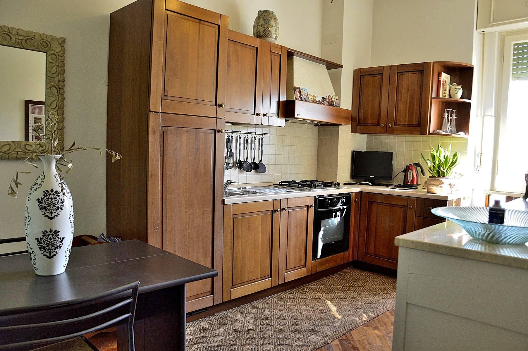 Appartamento Terni