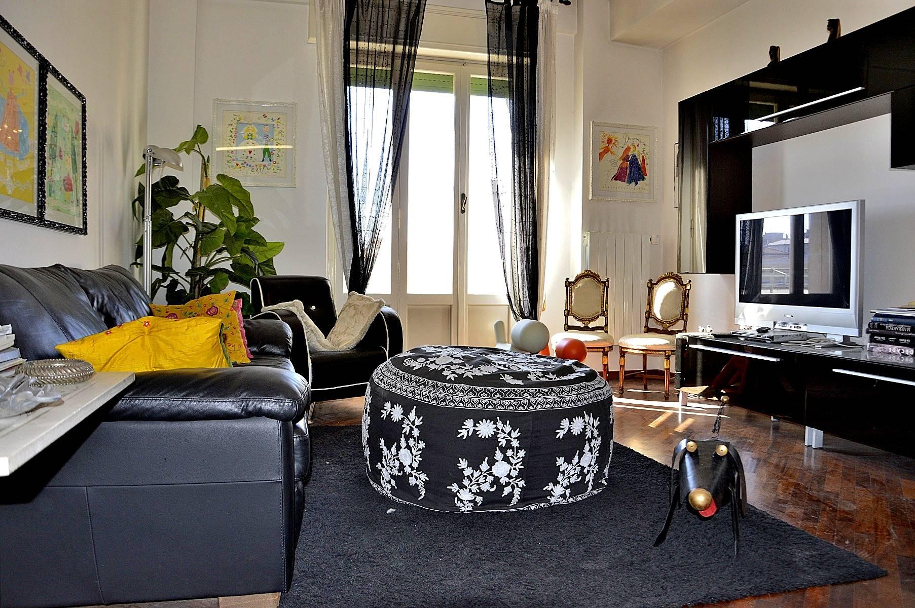In Vendita Appartamento a Terni
