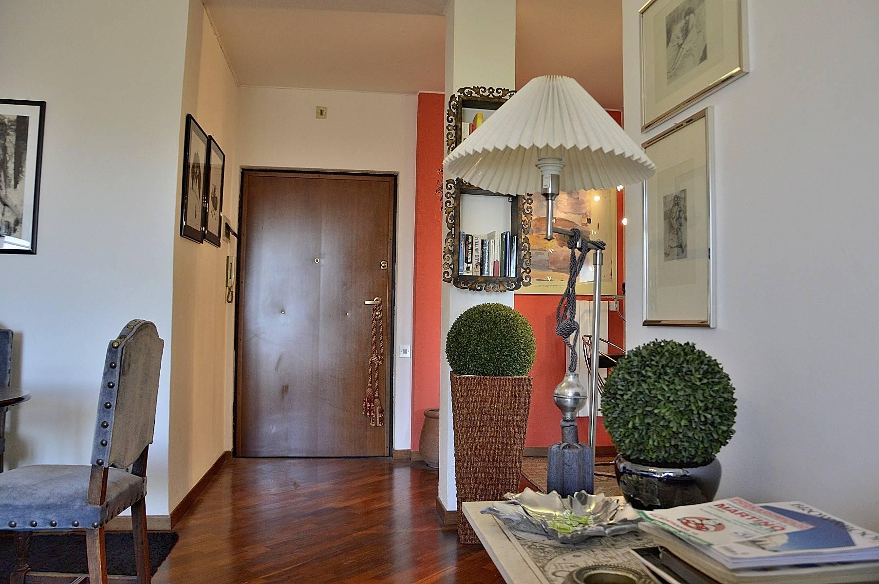 Vendesi Appartamento a Terni