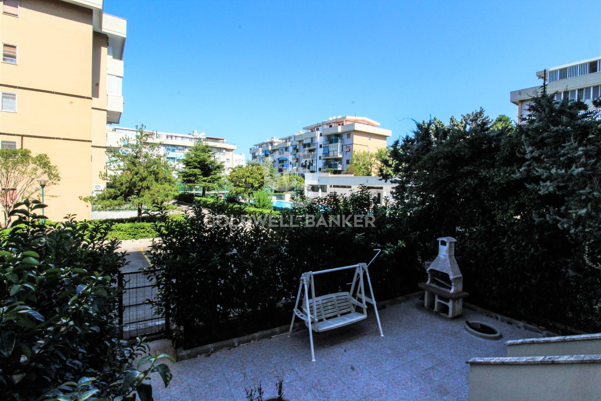 Appartamento in vendita a Brindisi, 6 locali, zona ano, prezzo € 180.000 | PortaleAgenzieImmobiliari.it