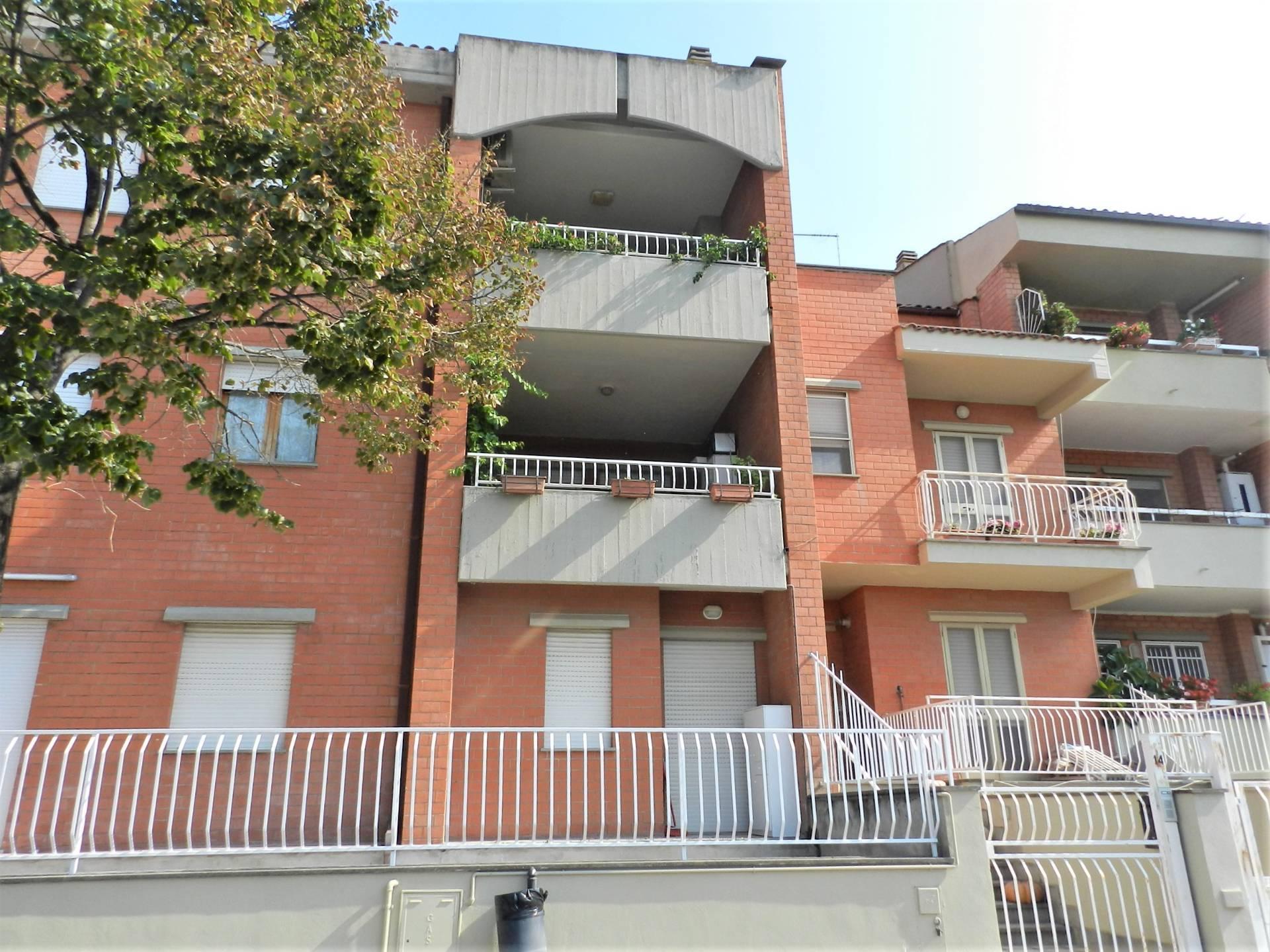 Appartamento in vendita a Tarquinia, 3 locali, zona Località: Clementina, prezzo € 125.000 | PortaleAgenzieImmobiliari.it