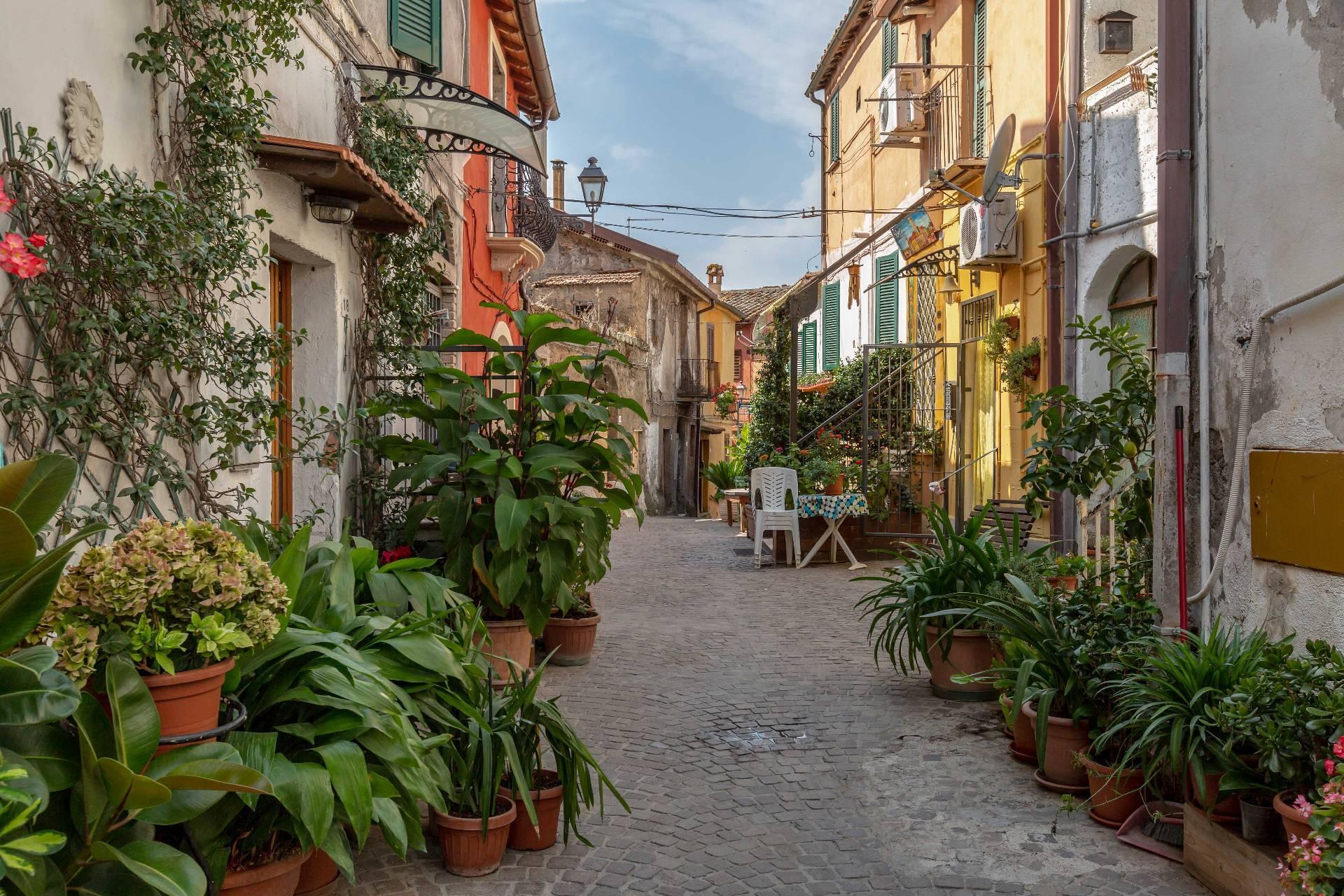 Appartamento in vendita a Faleria, 1 locali, prezzo € 24.900 | CambioCasa.it
