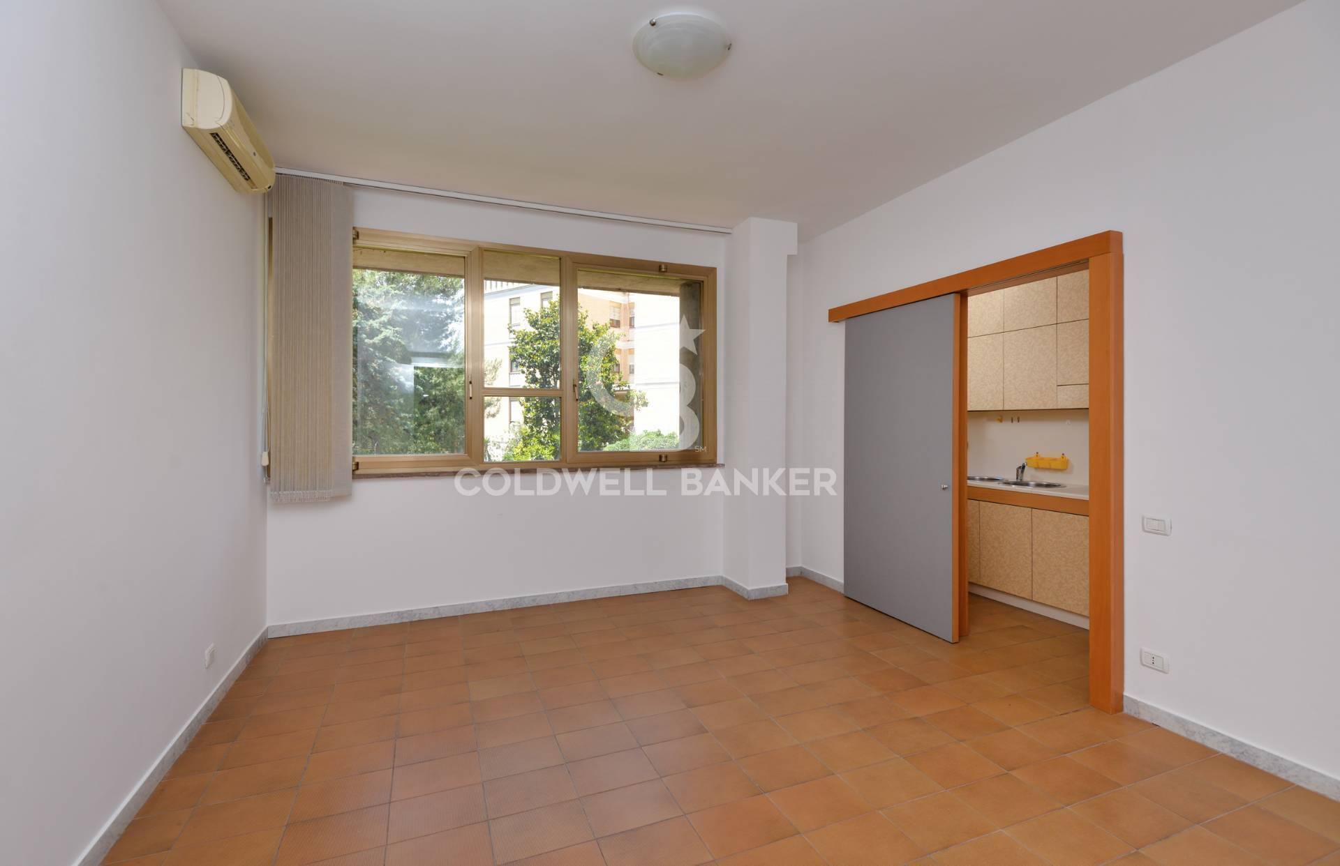 Appartamento, 56 Mq, Vendita - Lecce (Lecce)
