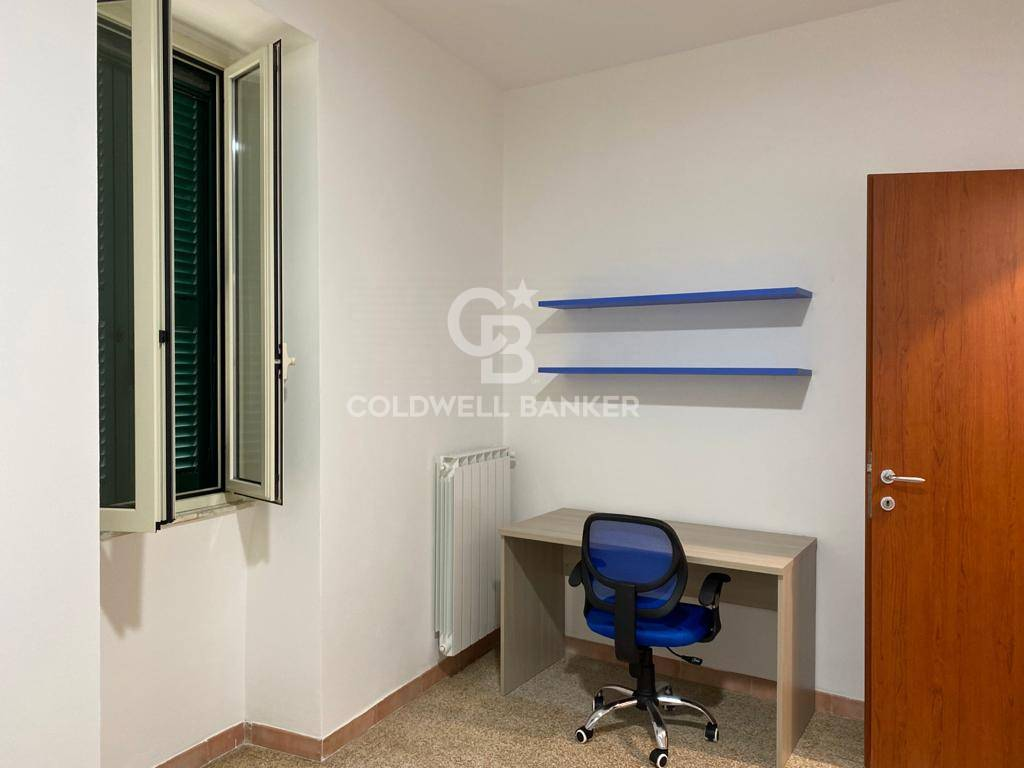 Appartamento VITERBO affitto  Semicentro  Coldwell Banker FRG & Partners