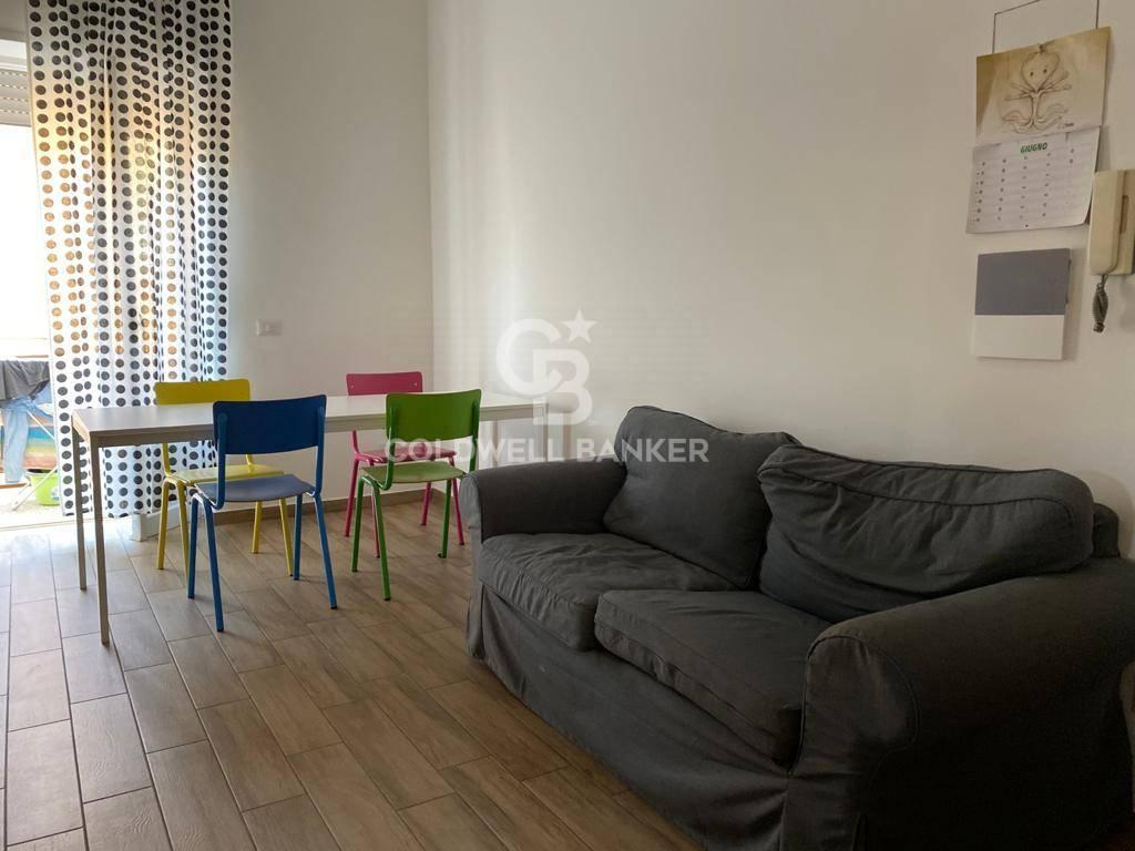 Appartamento VITERBO affitto  Semicentro  Coldwell Banker FRG & Partners