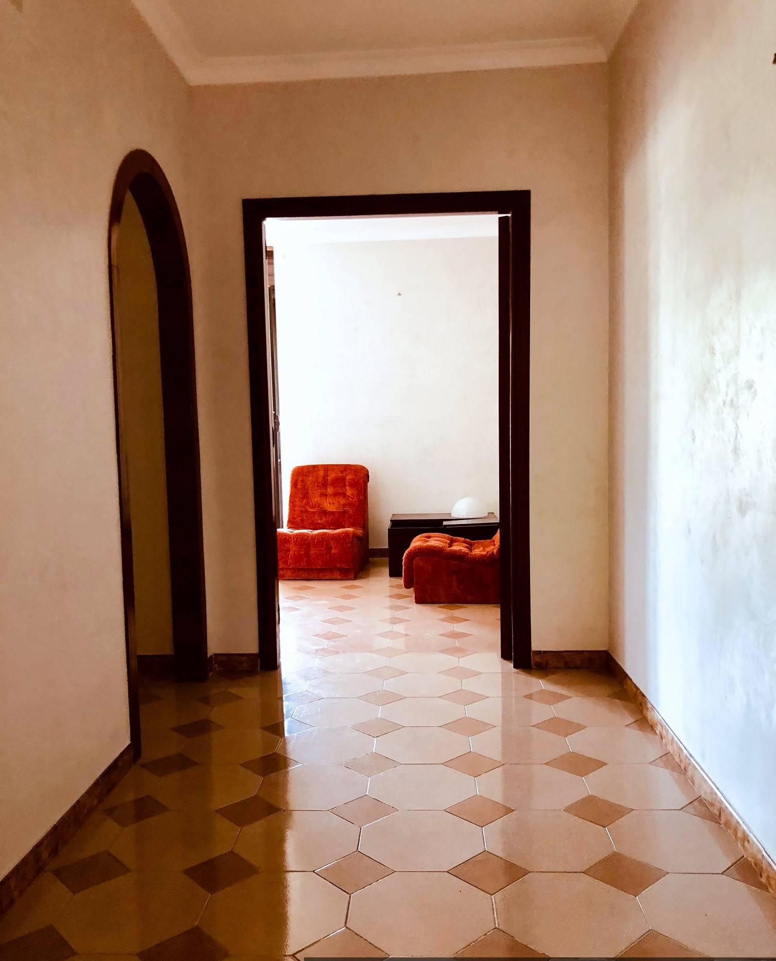 Appartamento in vendita a Gaeta, 4 locali, prezzo € 265.000 | PortaleAgenzieImmobiliari.it