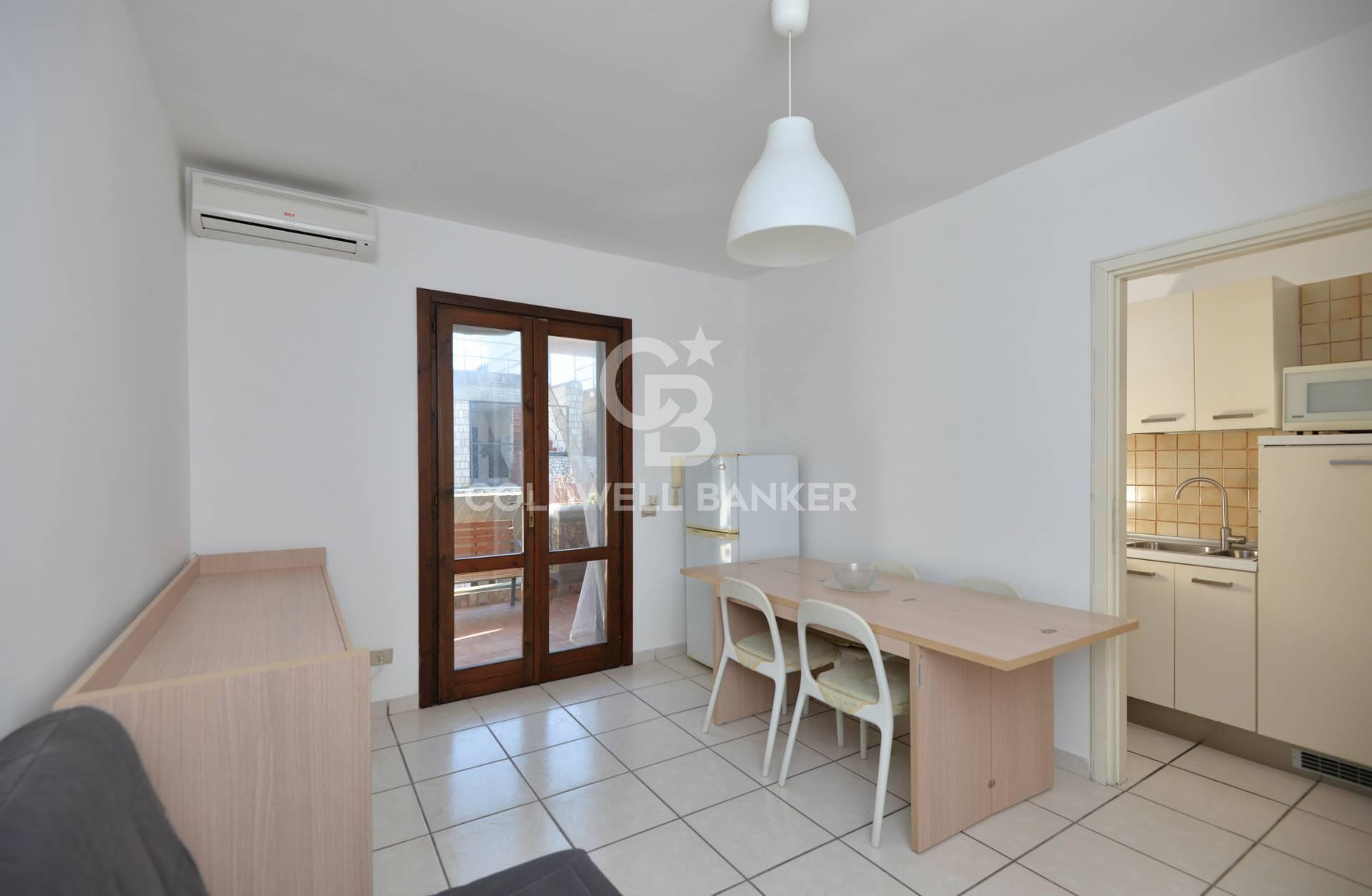 Appartamento, 60 Mq, Vendita - Lecce (Lecce)