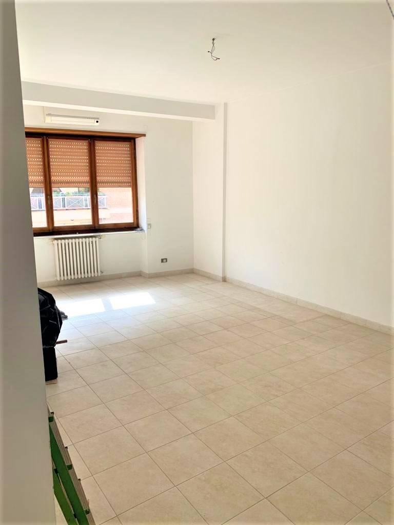 Appartamento VITERBO affitto  Semicentro  Coldwell Banker Immobiliare Sintony