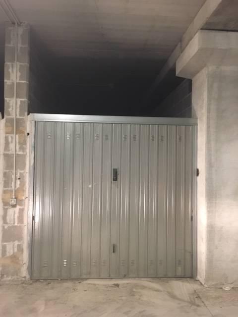 Box / Garage in vendita a Civita Castellana, 1 locali, prezzo € 7.500 | CambioCasa.it