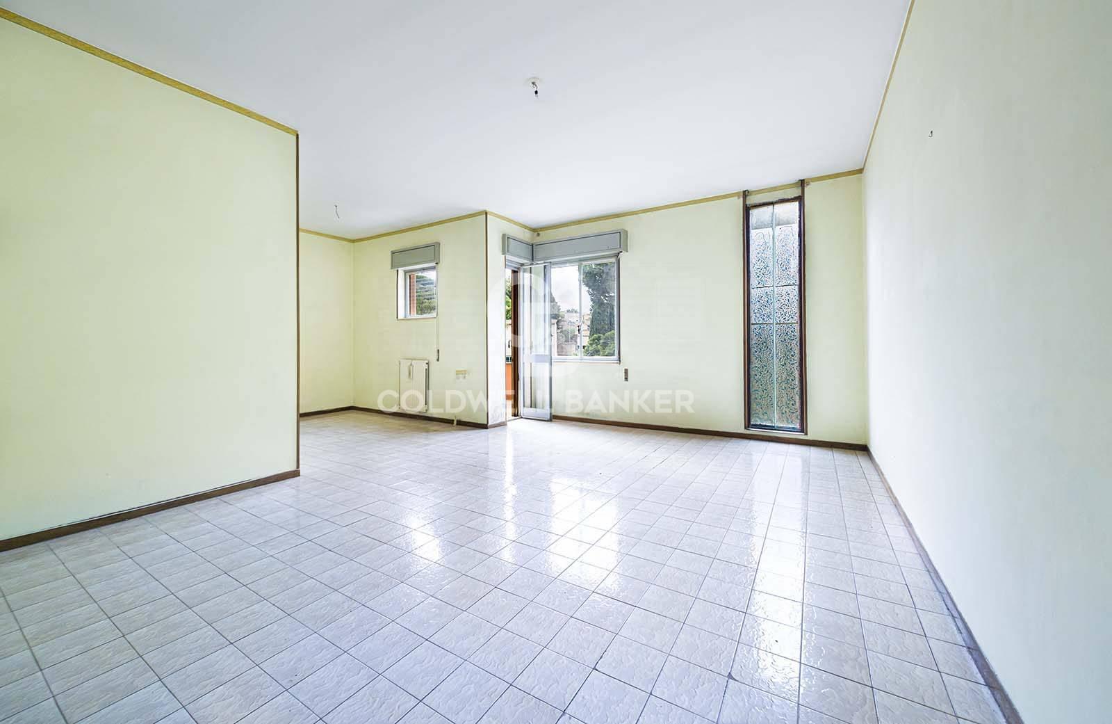 Villa a Schiera in vendita a Viterbo, 4 locali, zona Località: LaQuercia, prezzo € 119.000 | CambioCasa.it