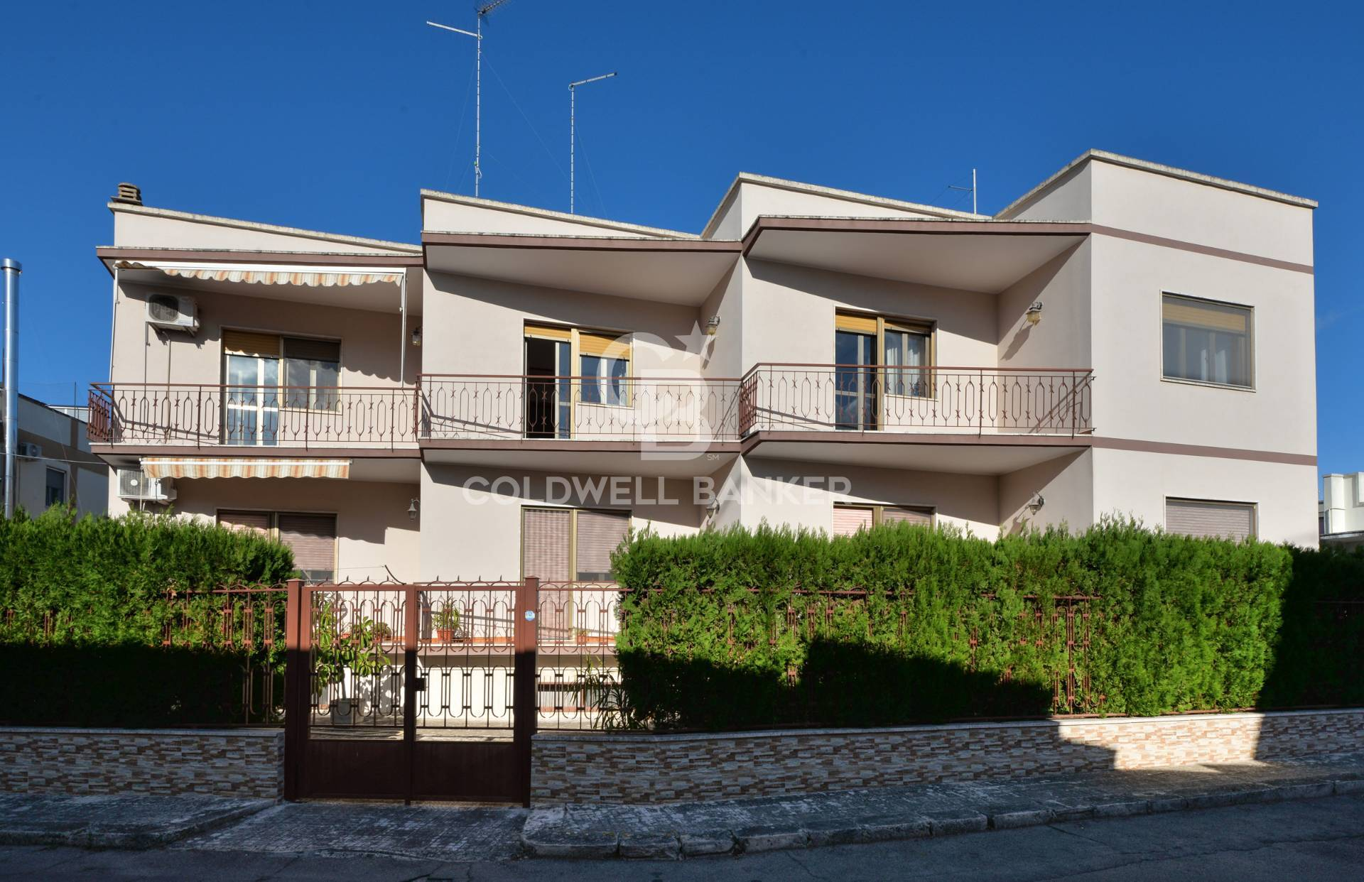 Appartamento, 180 Mq, Vendita - Lecce (Lecce)