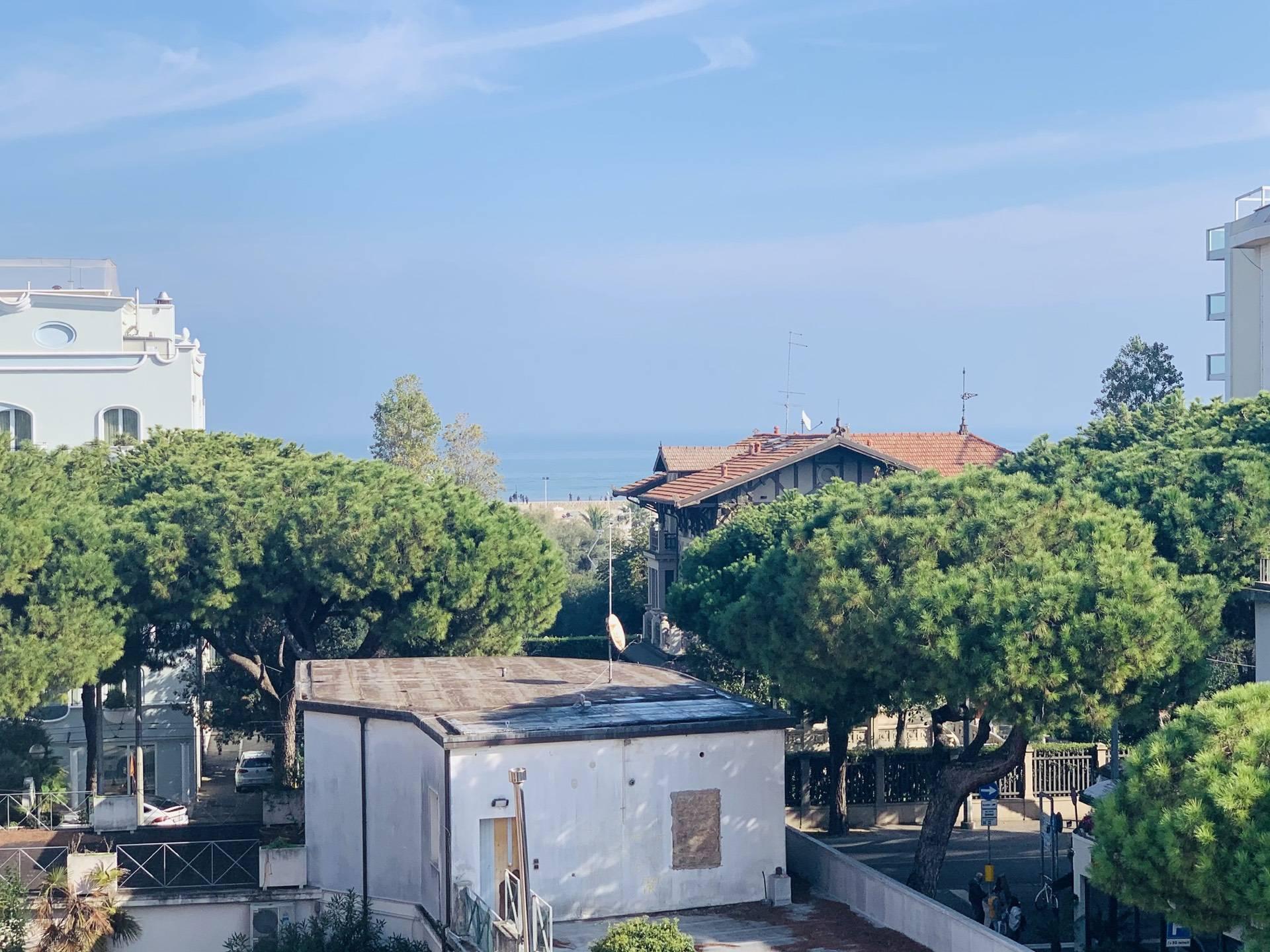 rimini vendita quart: marina centro coldwell-banker-prime-properties
