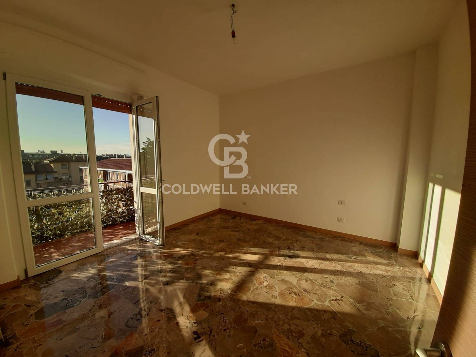 Vendita Trilocale Appartamento Legnano 246599