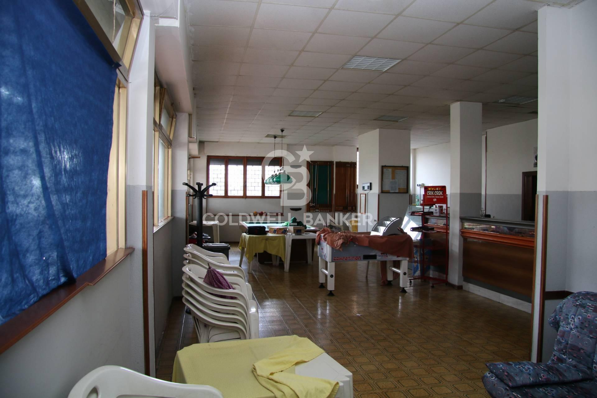 Negozio / Locale in vendita a Montalto di Castro, 9999 locali, prezzo € 65.000   CambioCasa.it