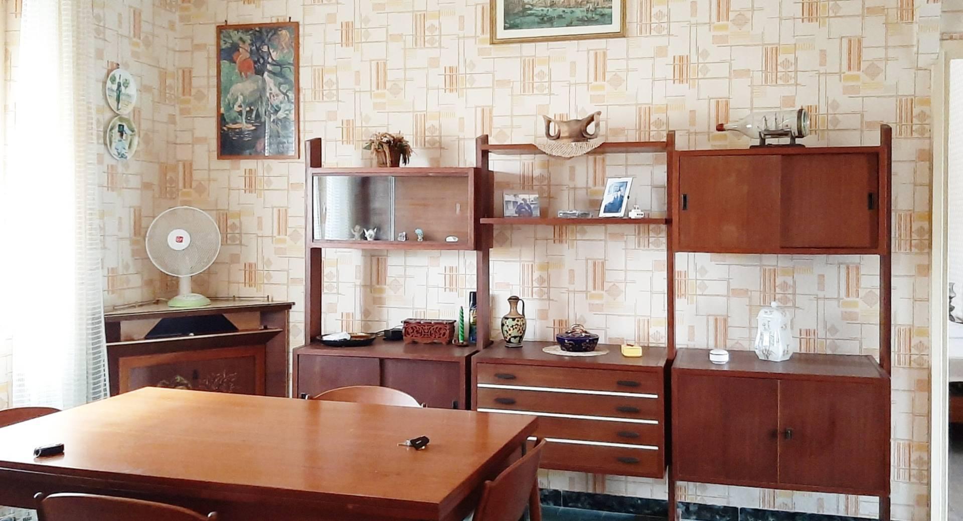 Villa in vendita a Tarquinia, 3 locali, zona Località: LidodiTarquinia, prezzo € 150.000 | CambioCasa.it