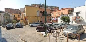 Appartamento in vendita a San Giorgio a Cremano, 2 locali, prezzo € 58.000   CambioCasa.it