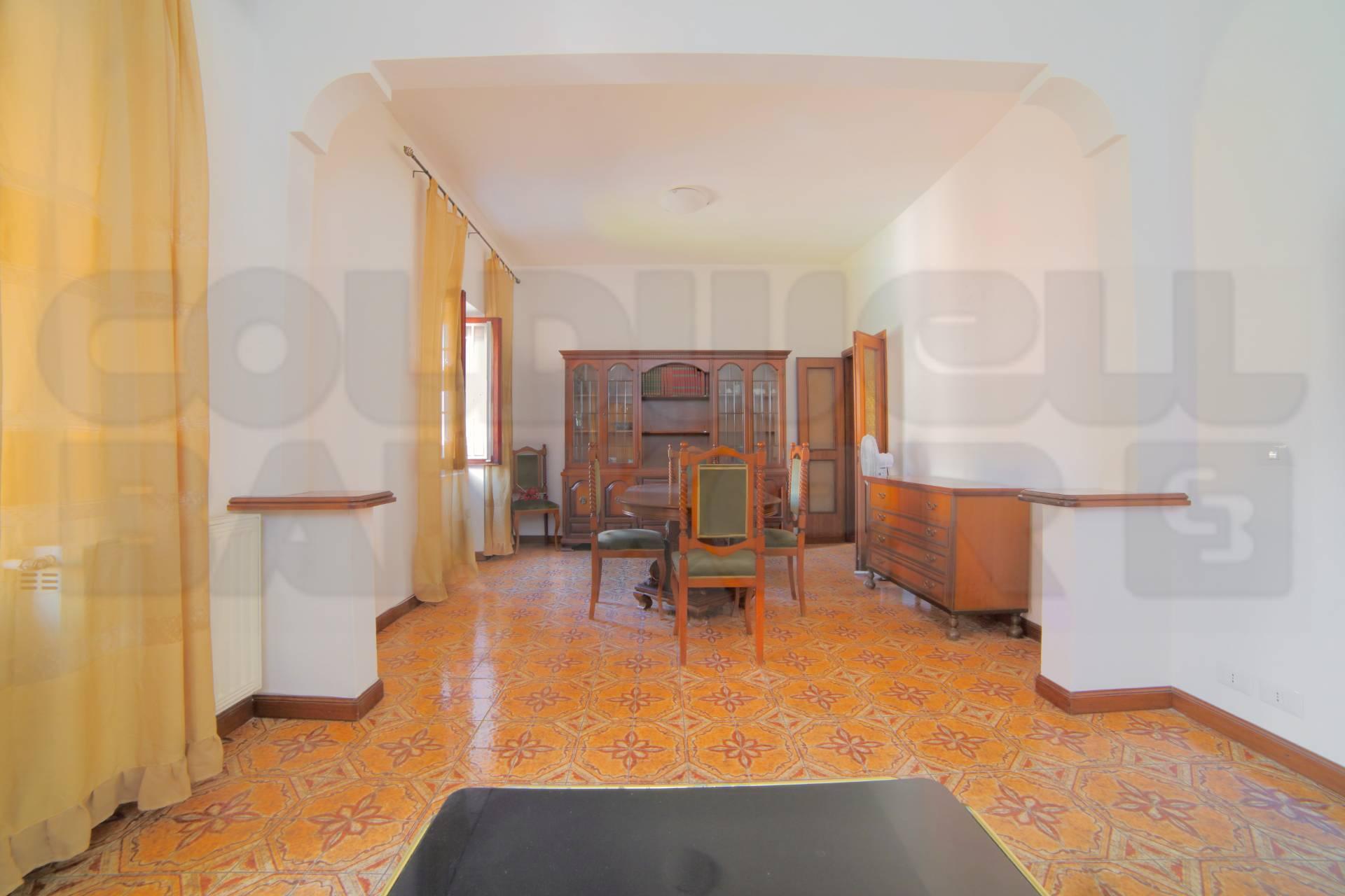 Appartamento in vendita a Roma, 4 locali, zona Zona: 42 . Cassia - Olgiata, prezzo € 259.000   CambioCasa.it