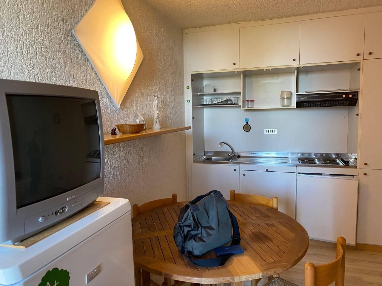 Appartamento in vendita a Olbia - Porto Rotondo, 2 locali, zona Località: Cugnana, prezzo € 80.000   PortaleAgenzieImmobiliari.it