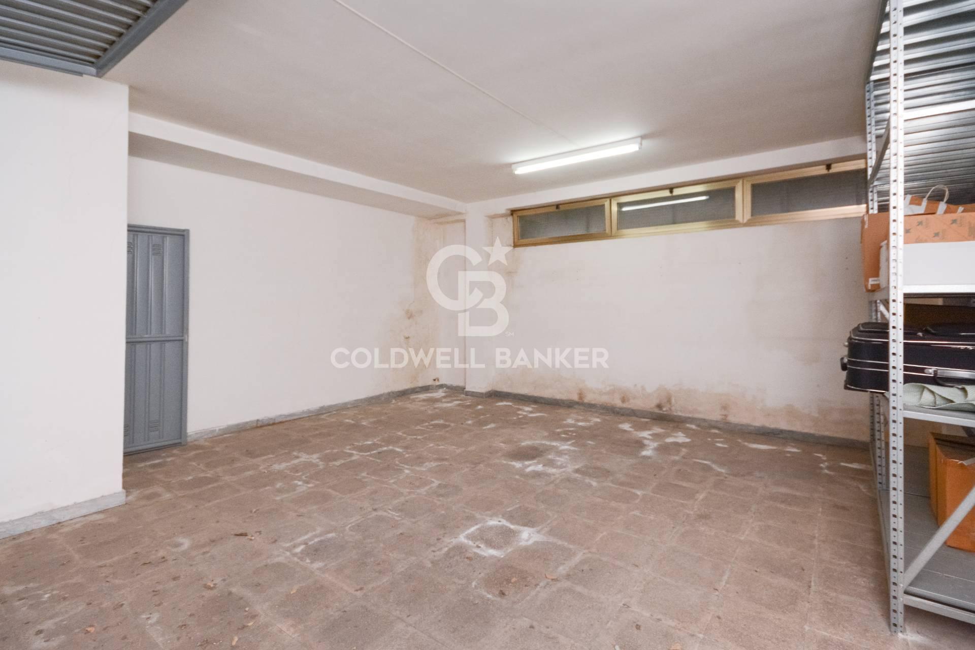 Garage/Box/Posto auto in vendita a Brindisi (BR)