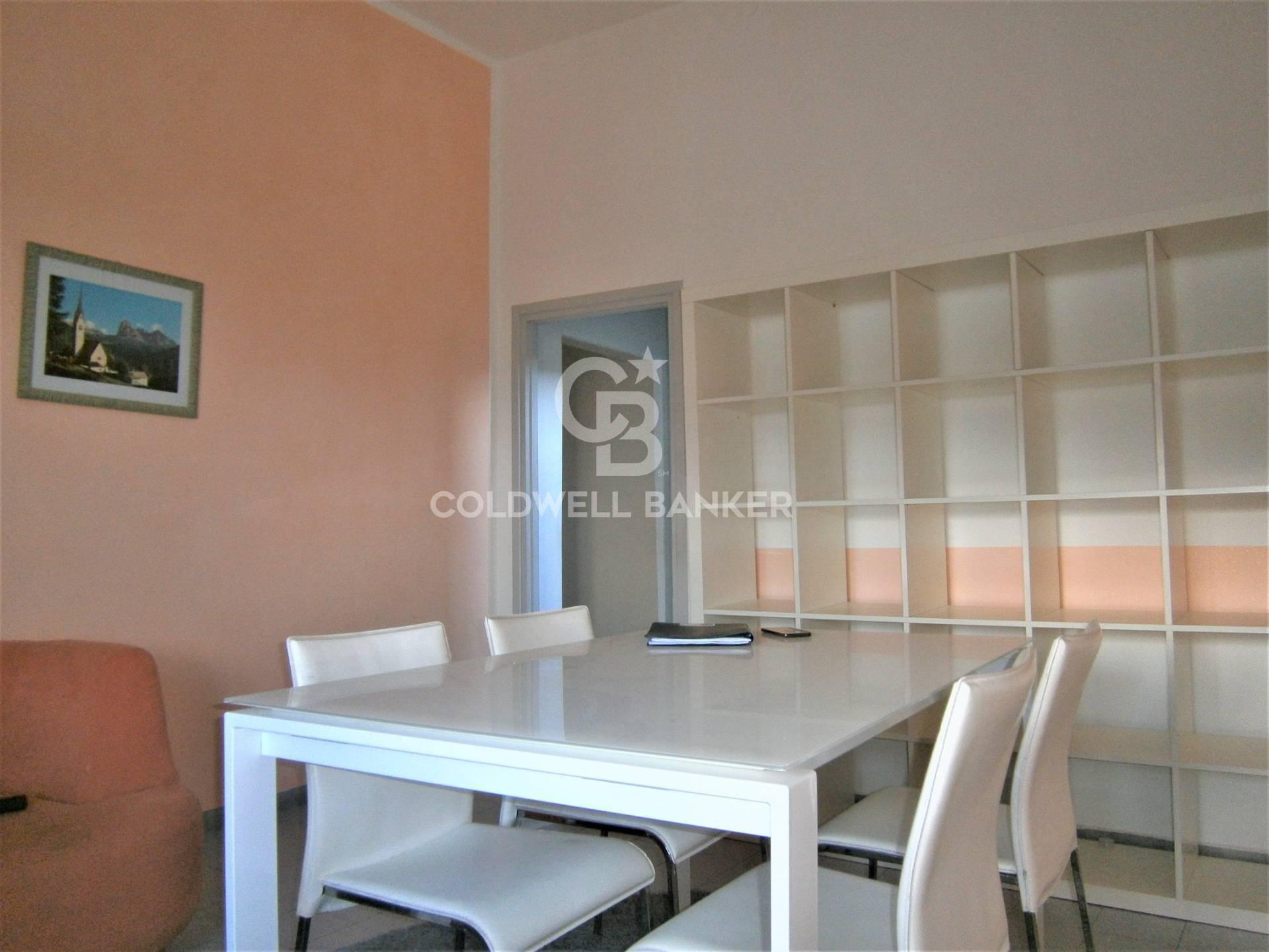 Appartamento in vendita a Soriano nel Cimino, 4 locali, prezzo € 39.000   PortaleAgenzieImmobiliari.it