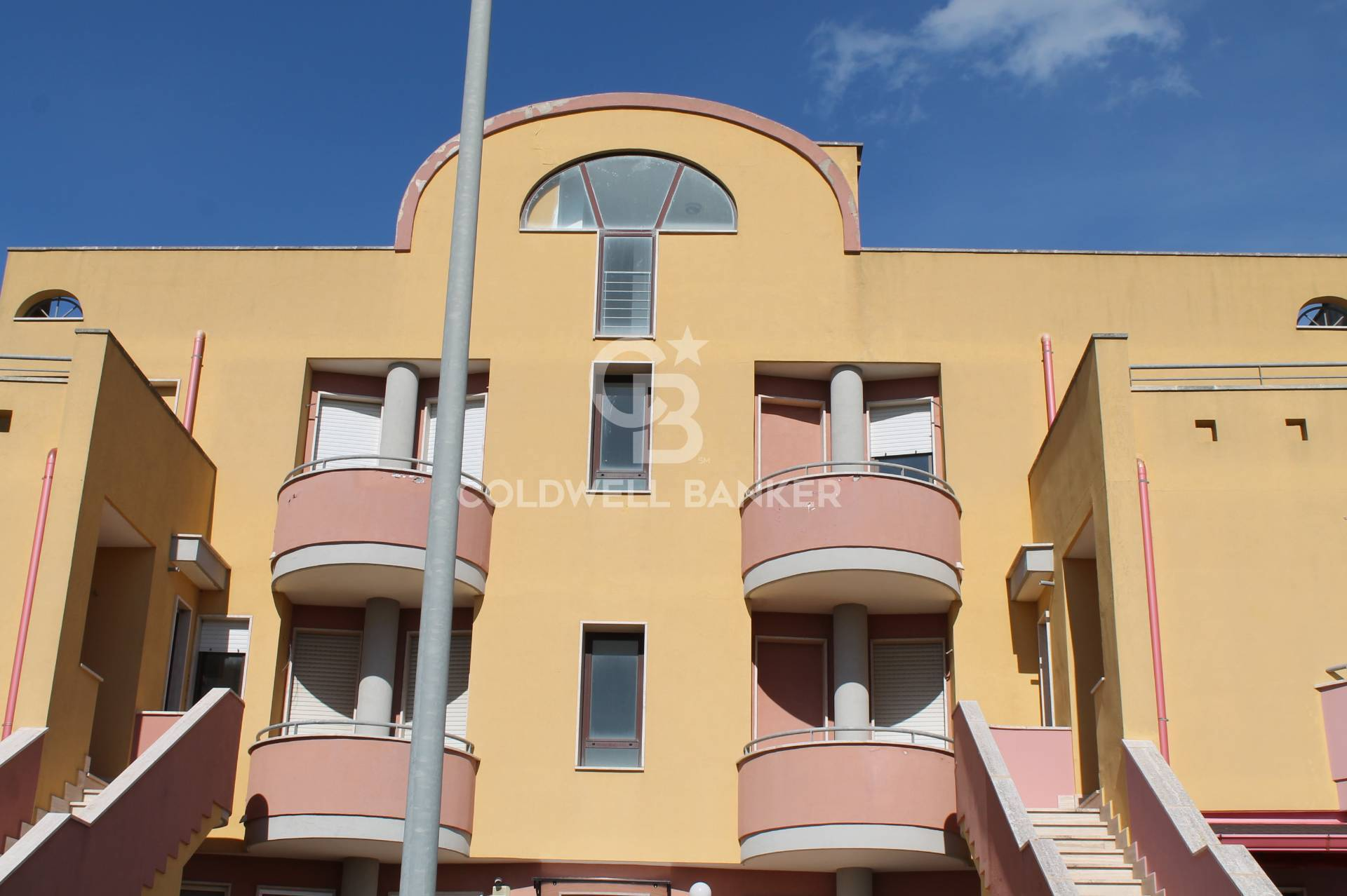 Appartamento in vendita a Parabita, 3 locali, prezzo € 85.000   PortaleAgenzieImmobiliari.it