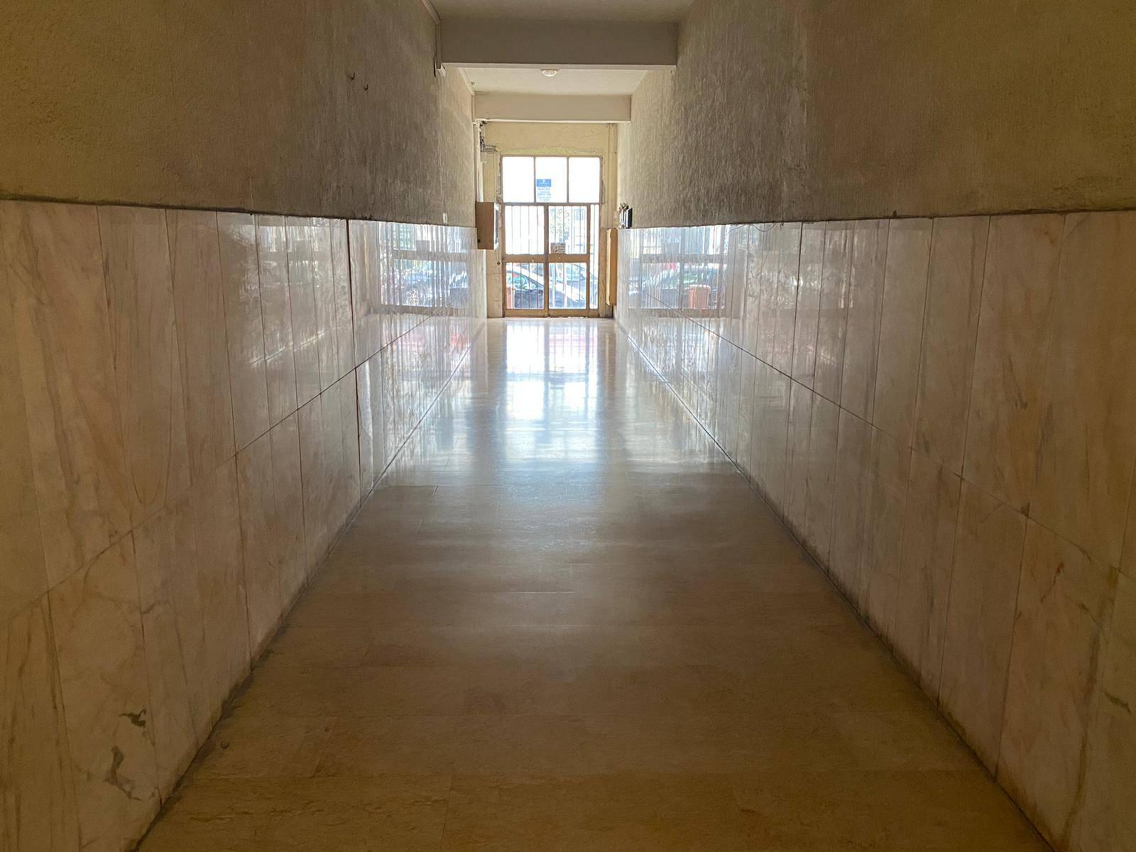 Appartamento in affitto a San Giorgio a Cremano, 2 locali, prezzo € 450   CambioCasa.it