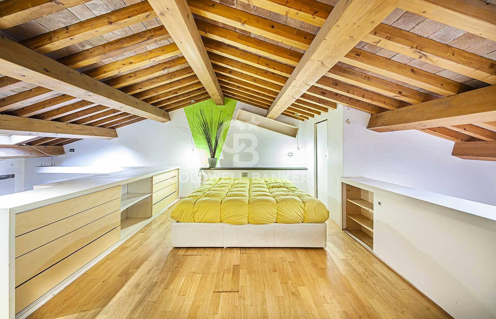 Appartamento in vendita a Viterbo, 2 locali, zona Zona: Bagnaia, prezzo € 78.000 | CambioCasa.it