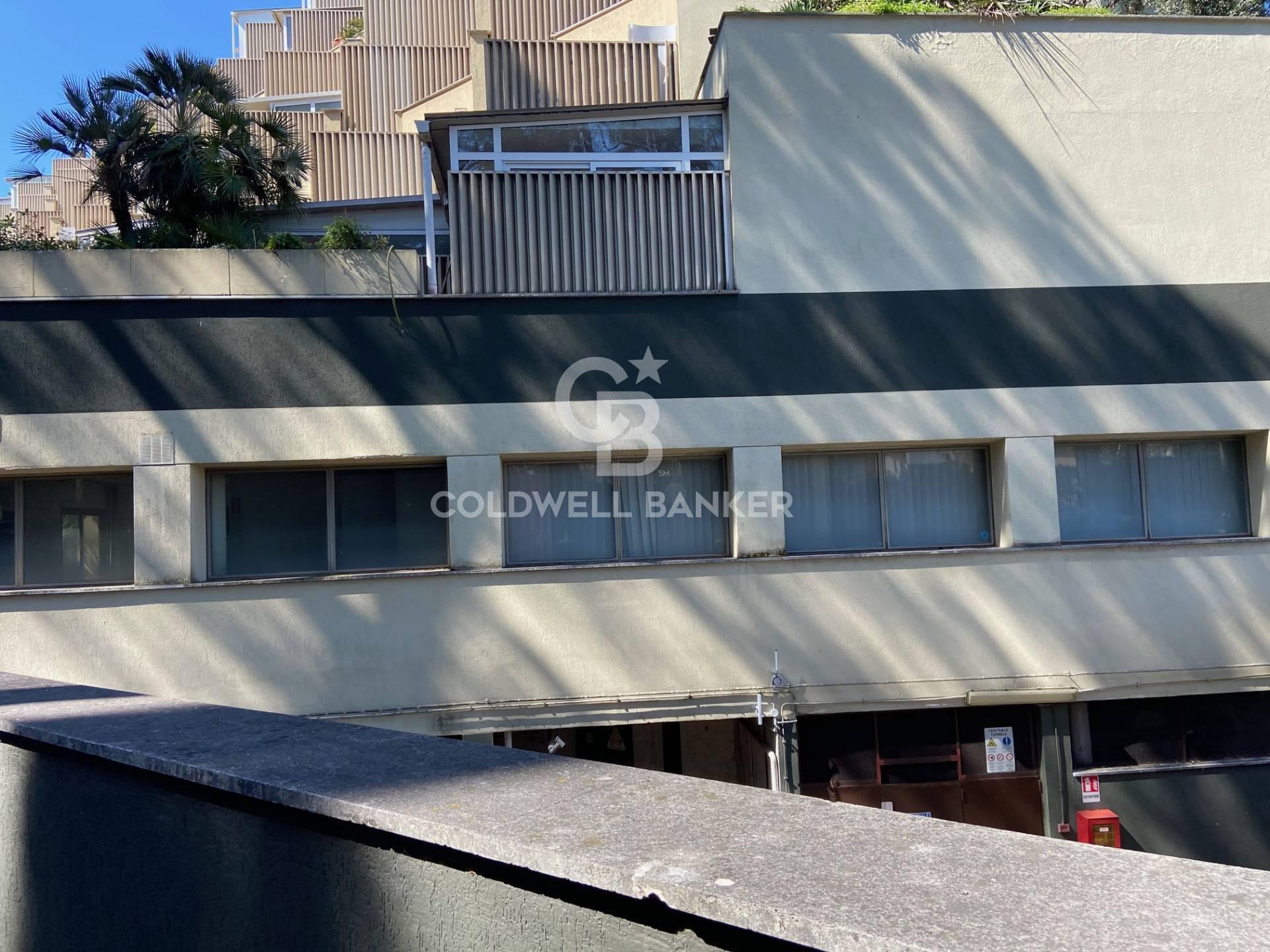 Uffici In Affitto A Roma In Zona Via Di Castel Romano Cerca Con Caasa It