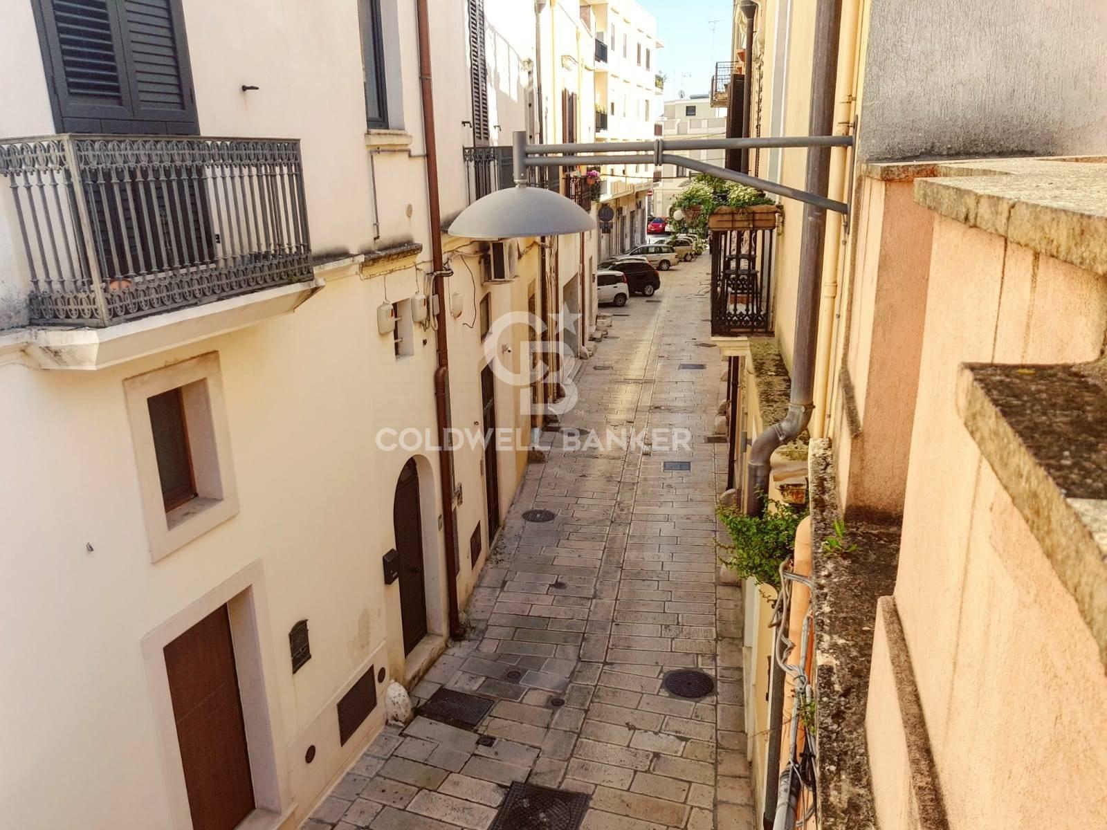 Casa indipendente in vendita a Brindisi (BR)