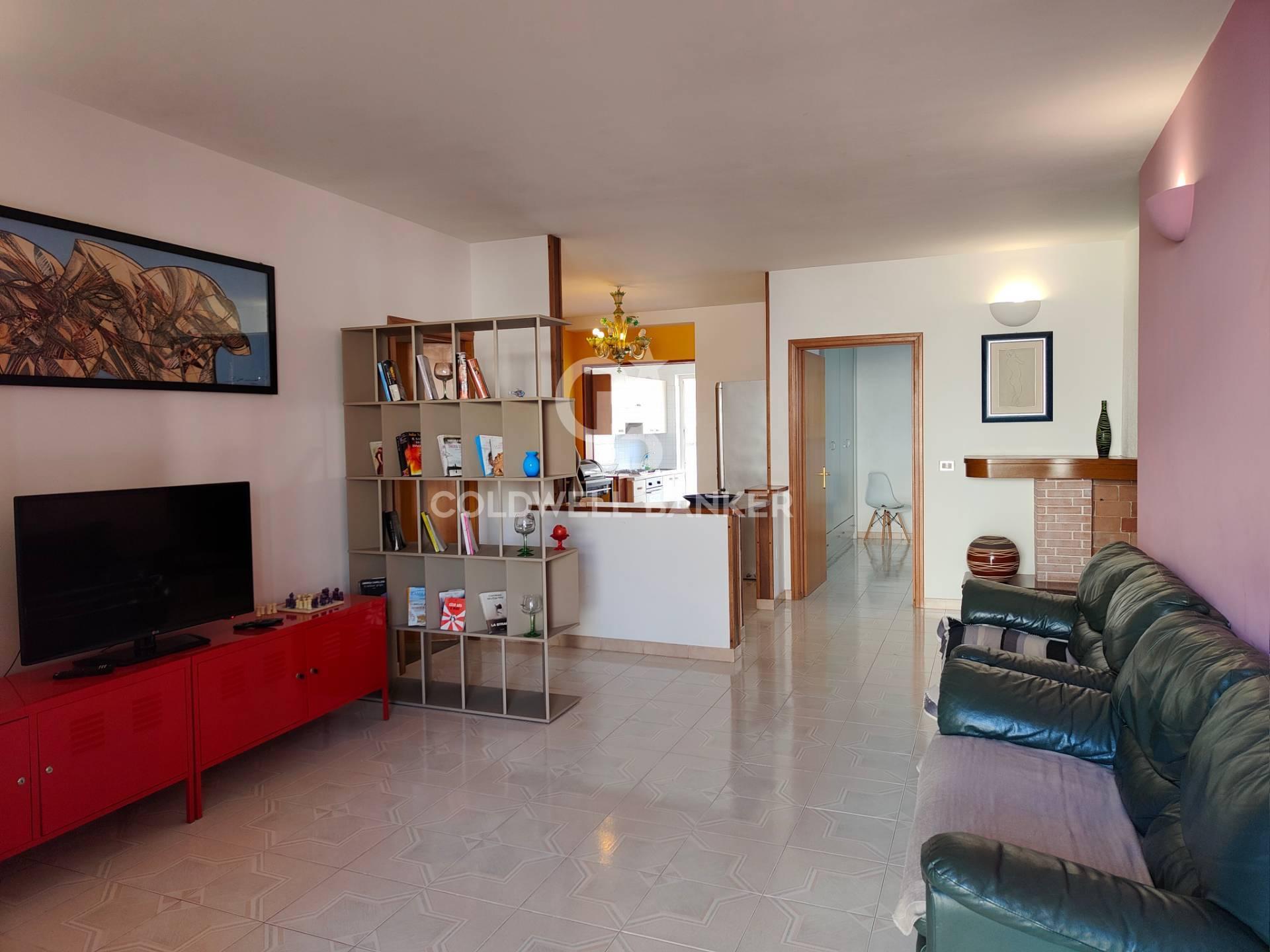 Soluzione Indipendente in vendita a Alessano, 5 locali, prezzo € 108.000   CambioCasa.it