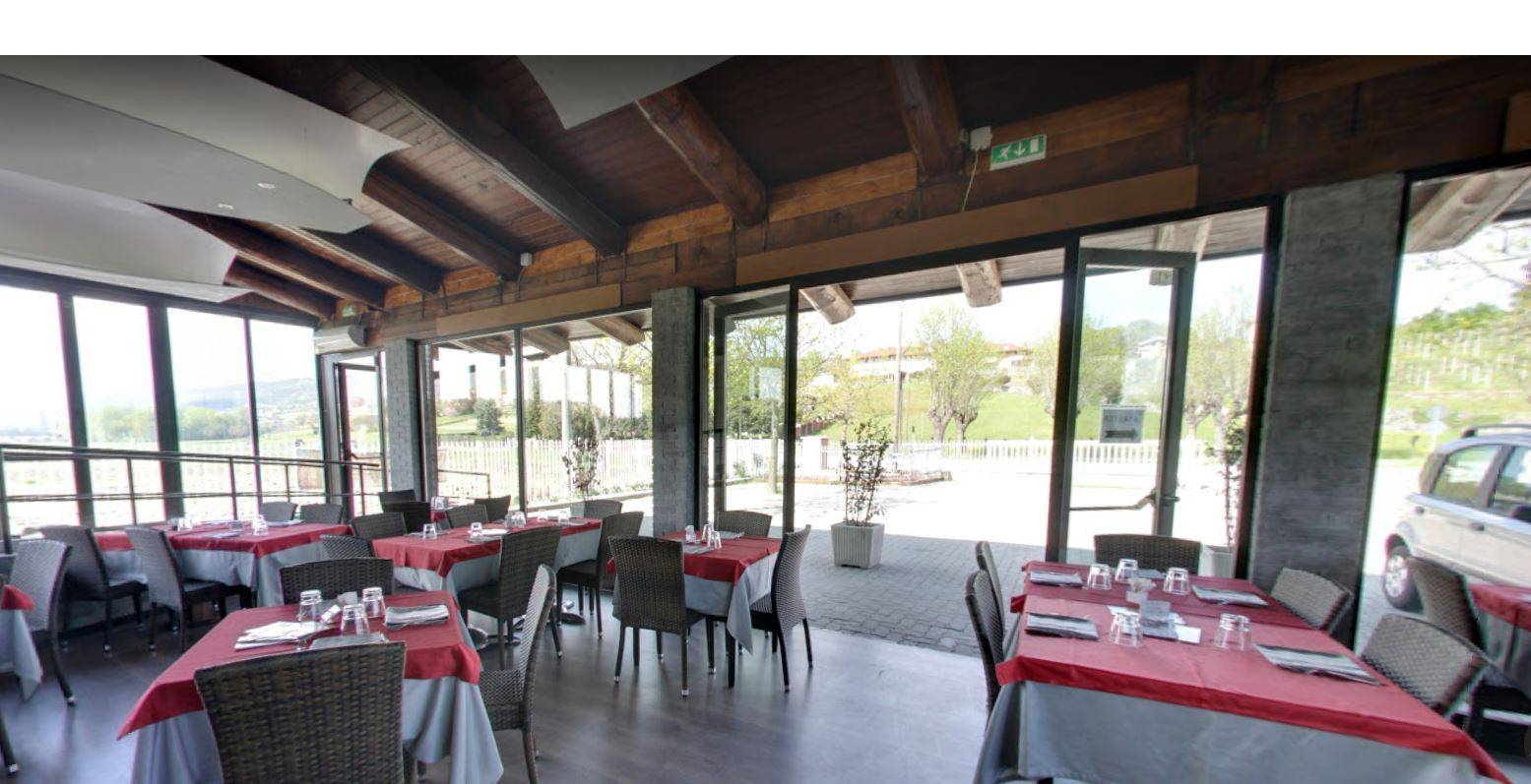 Soluzione Indipendente in vendita a Piverone, 6 locali, prezzo € 299.000 | PortaleAgenzieImmobiliari.it
