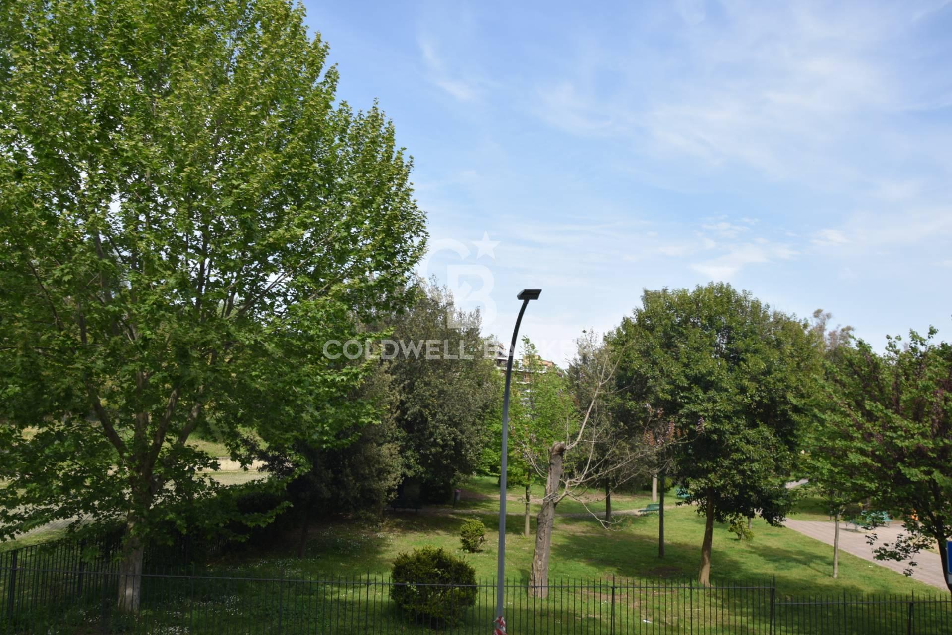 Appartamento in vendita a Roma, 1 locali, zona Zona: 27 . Aurelio - Boccea, prezzo € 179.000 | CambioCasa.it