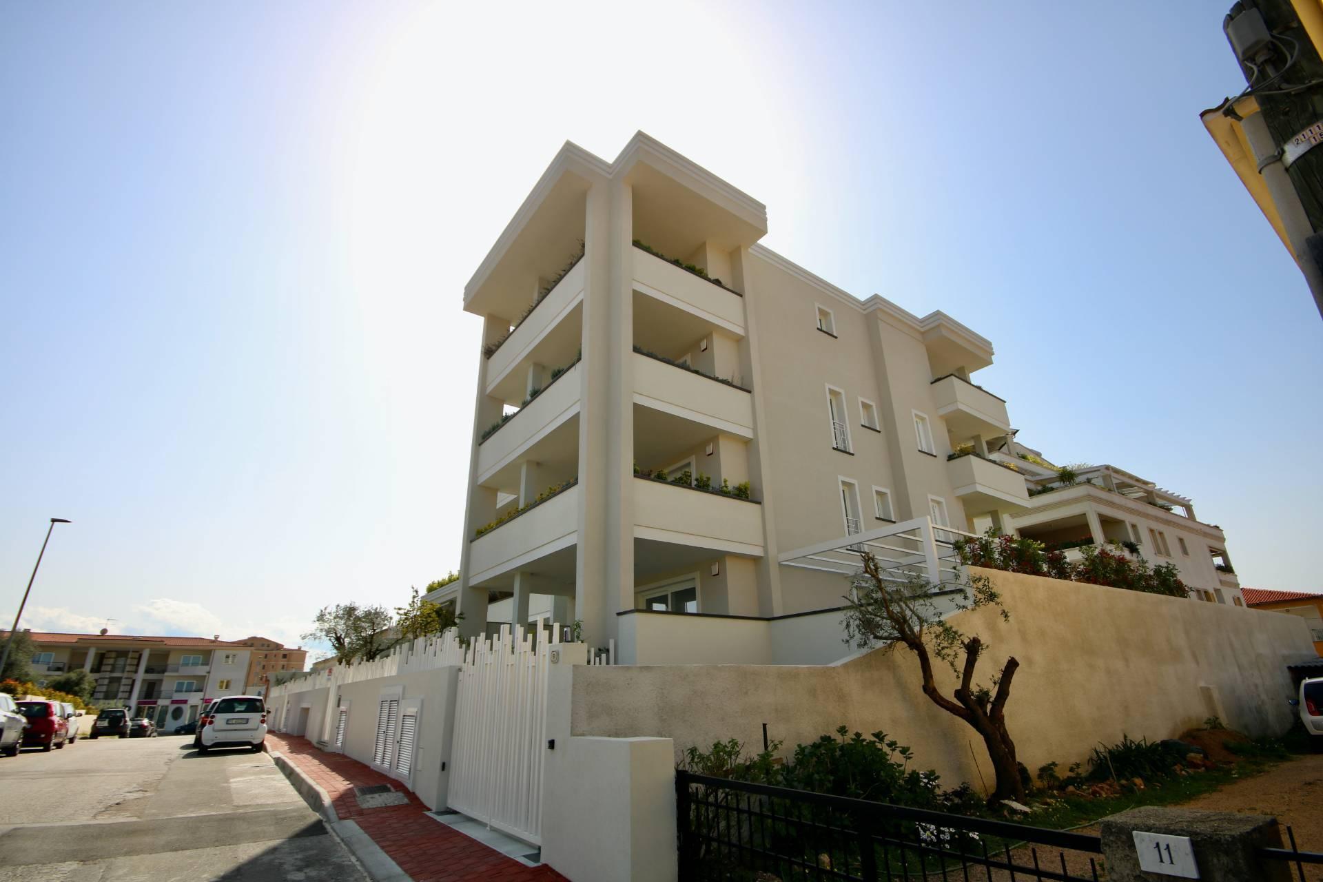 Appartamento in vendita a Olbia - Porto Rotondo, 5 locali, prezzo € 650.000   PortaleAgenzieImmobiliari.it
