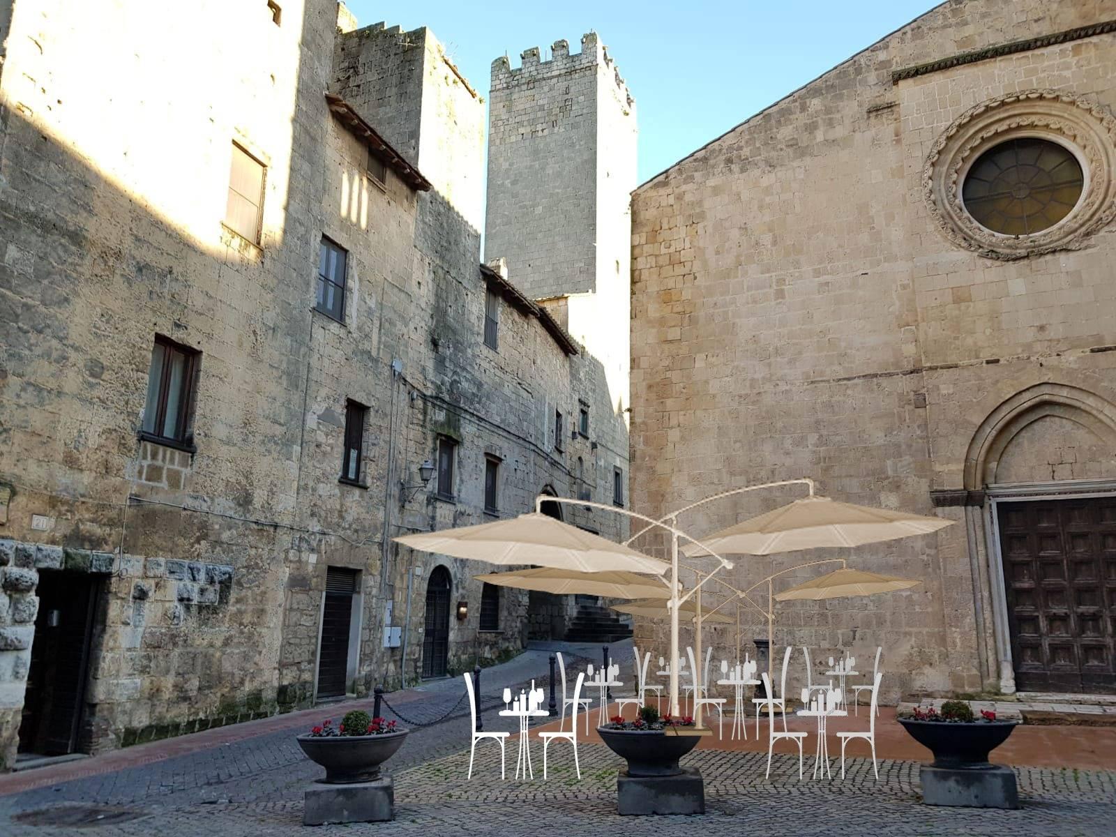 Attività / Licenza in vendita a Tarquinia, 9999 locali, zona Località: CentroStorico, prezzo € 195.000 | CambioCasa.it