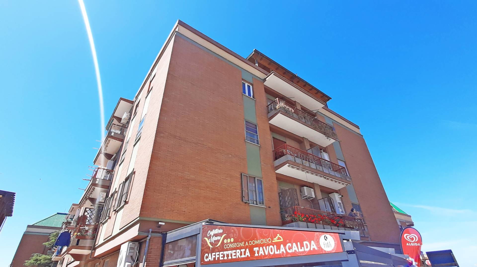 Appartamento in vendita a Tarquinia, 2 locali, zona Località: Clementina, prezzo € 110.000   PortaleAgenzieImmobiliari.it