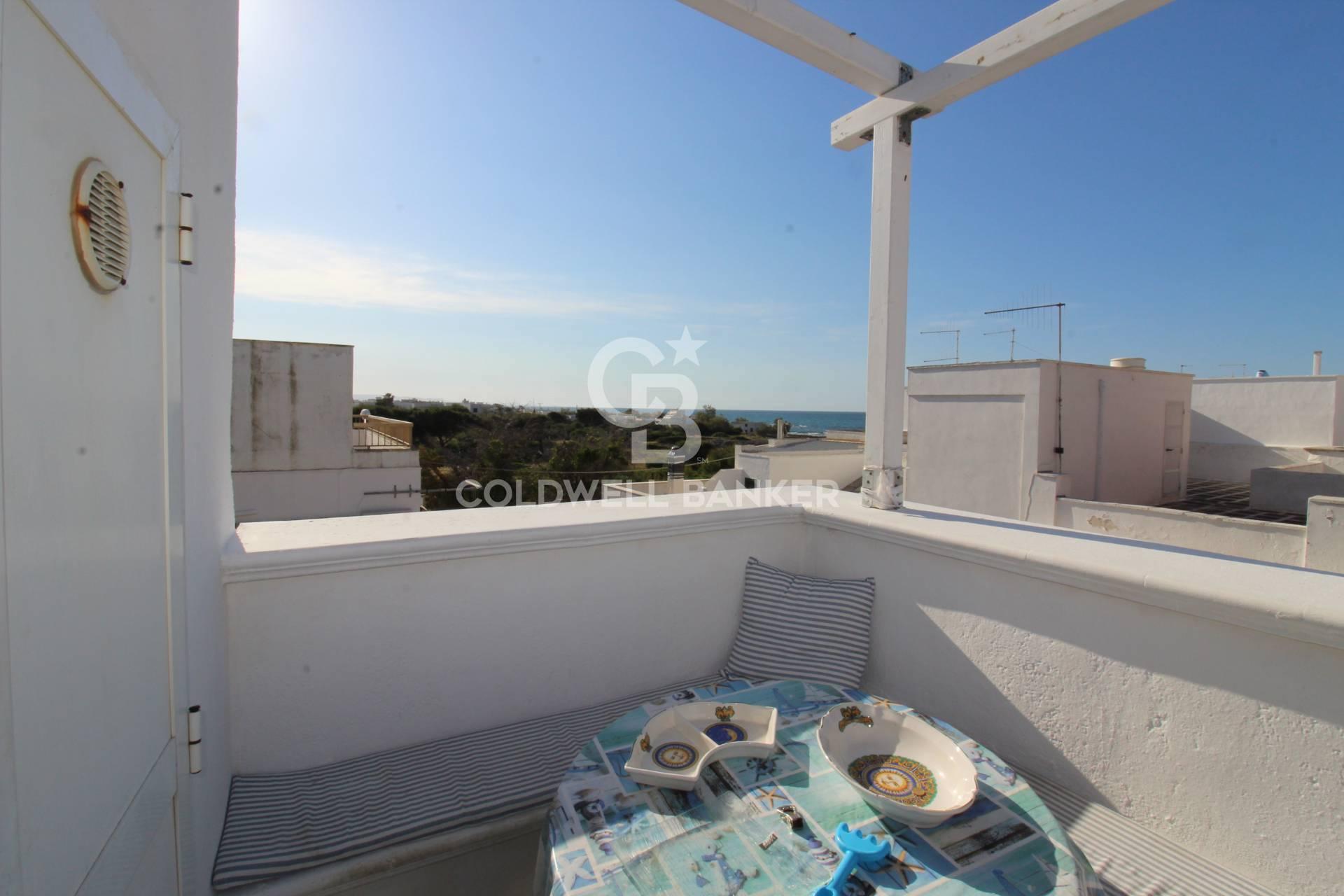 Appartamento in affitto a Ostuni, 4 locali, Trattative riservate   CambioCasa.it