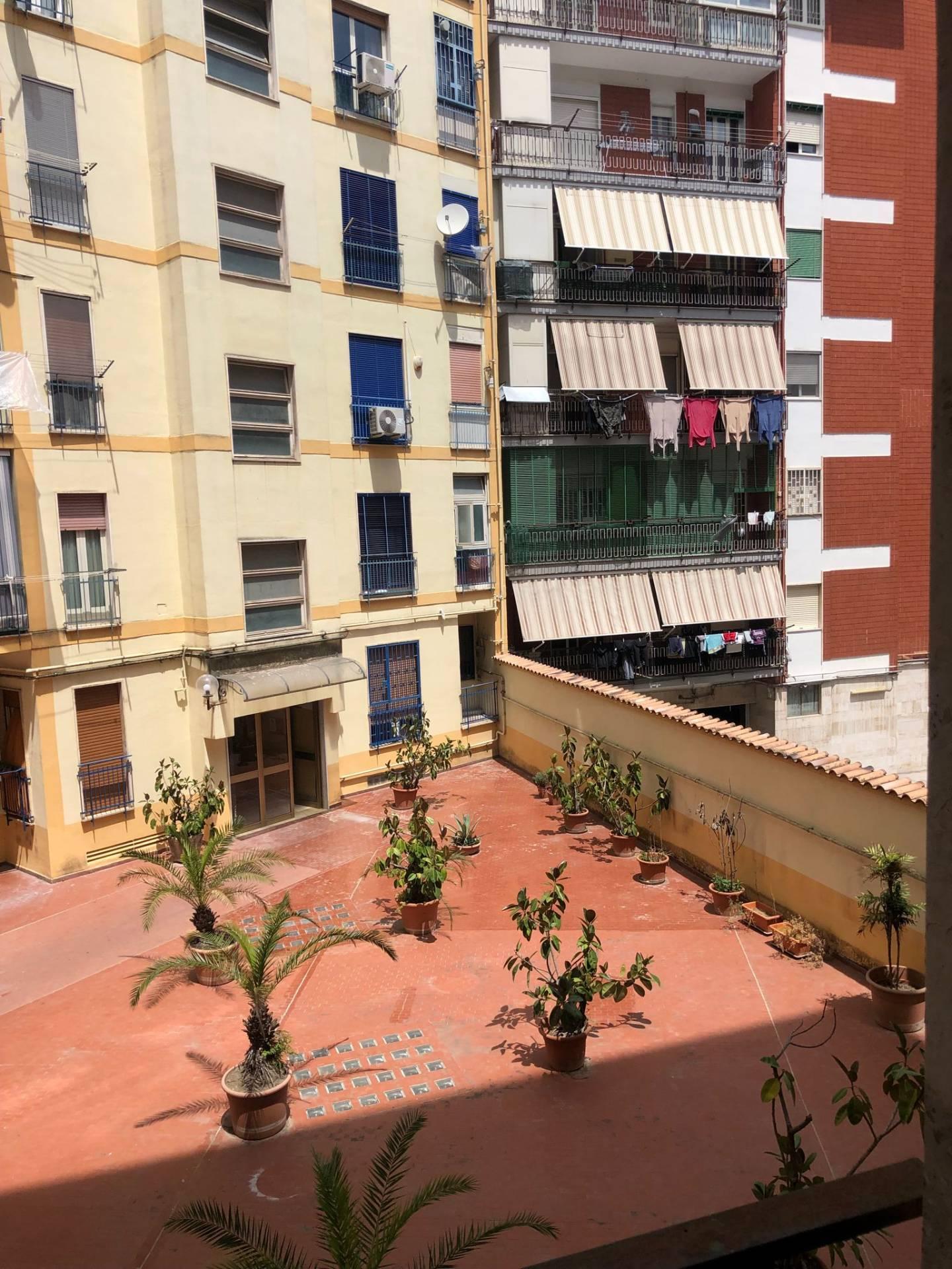 Appartamento in vendita a San Giorgio a Cremano, 4 locali, prezzo € 250.000   CambioCasa.it