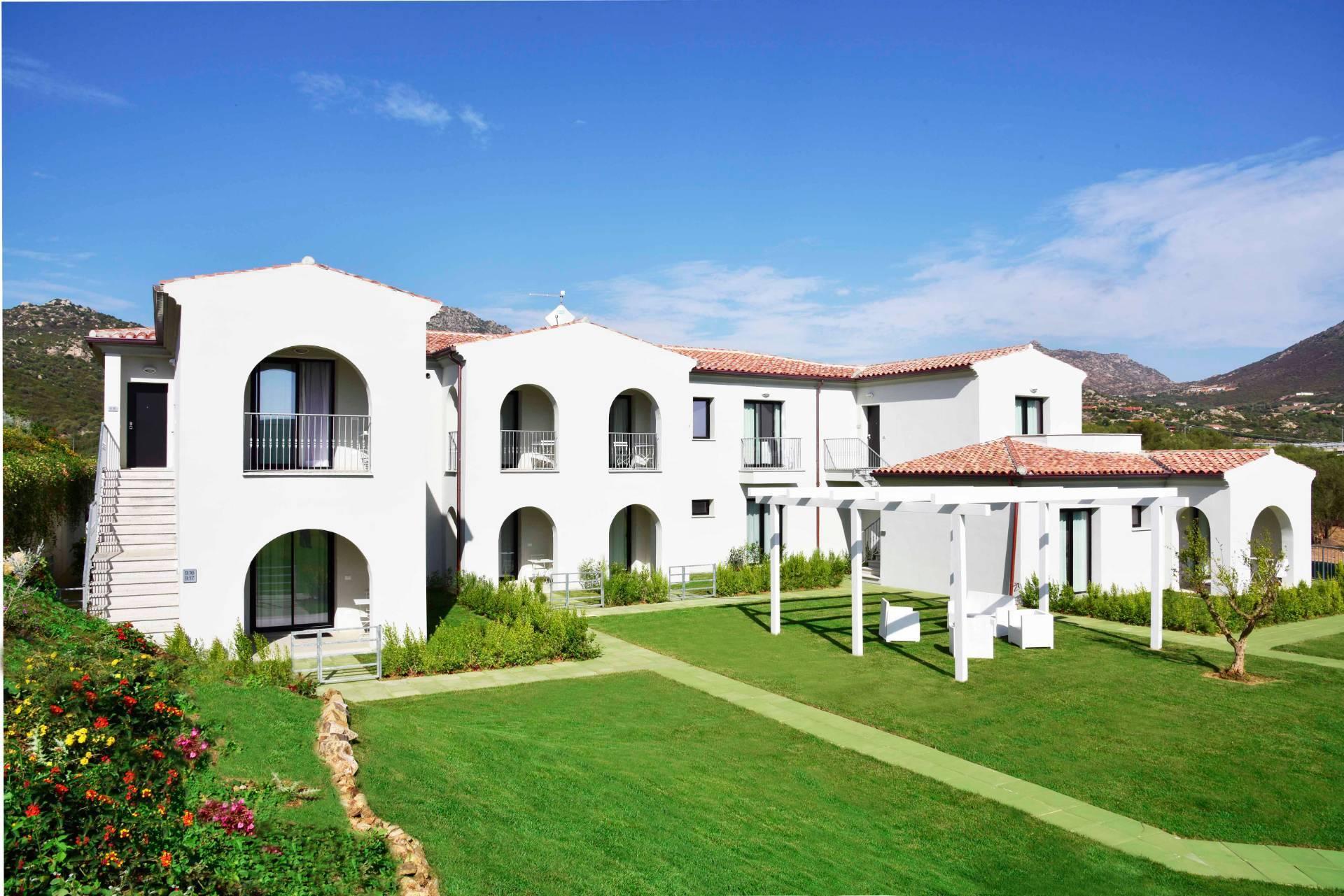 Appartamento in vendita a Olbia - Porto Rotondo, 1 locali, zona Località: Pittulongu, prezzo € 120.000   PortaleAgenzieImmobiliari.it
