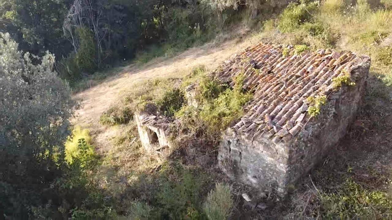 Terreno Agricolo in vendita a Agropoli, 9999 locali, prezzo € 69.000 | CambioCasa.it