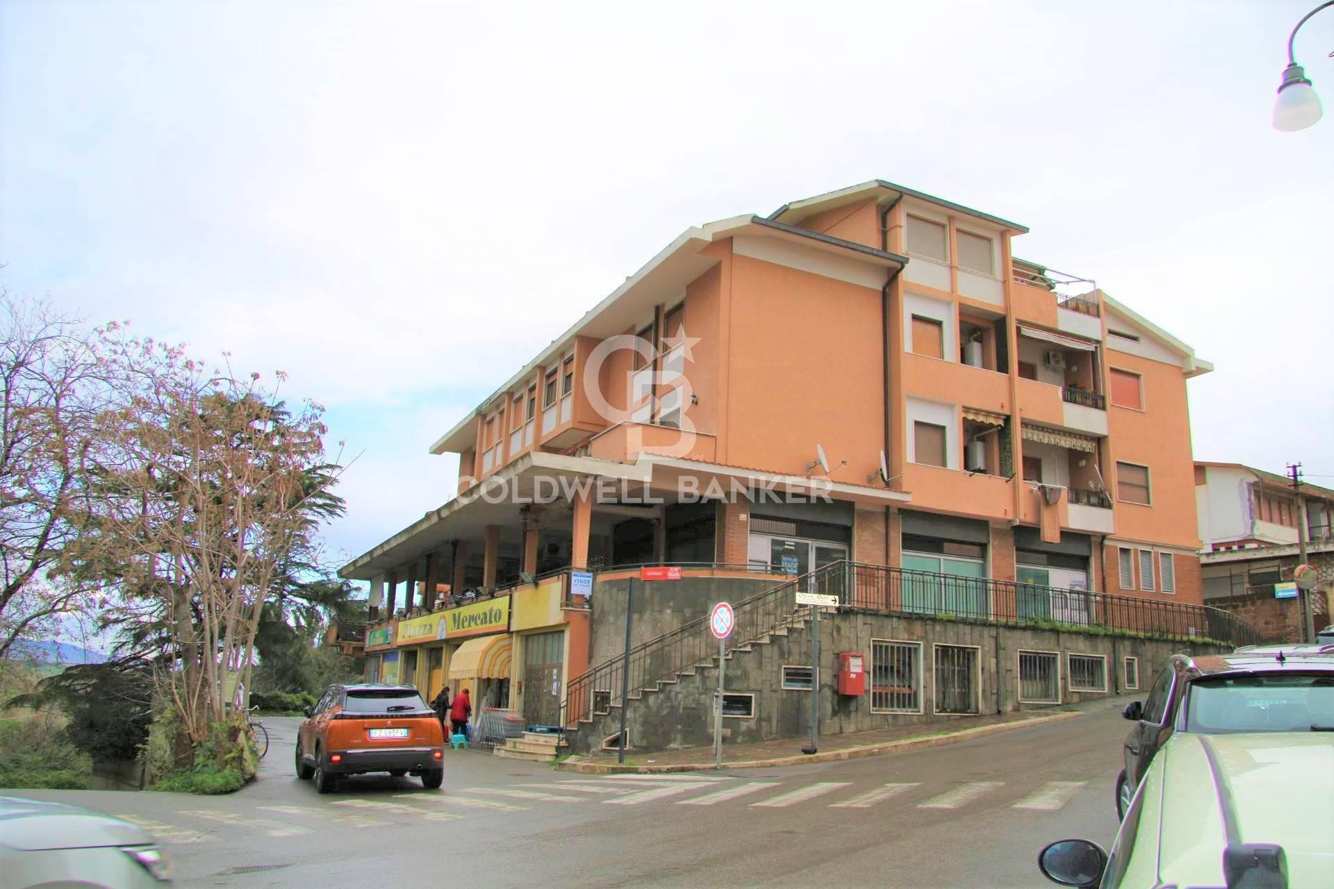 Negozio / Locale in vendita a Montalto di Castro, 9999 locali, zona Località: MontaltodiCastro, prezzo € 130.000   CambioCasa.it