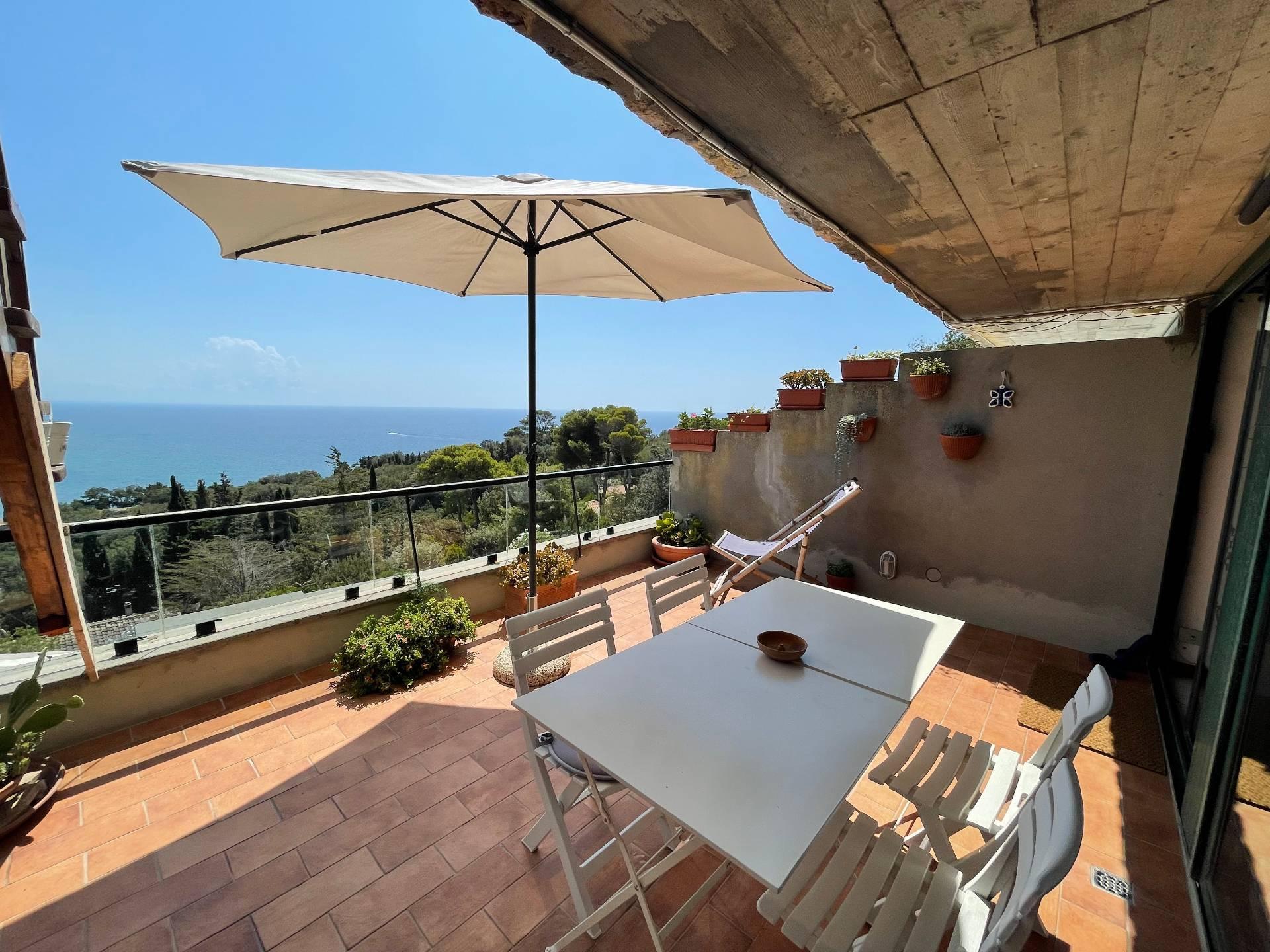 Appartamento in vendita a Orbetello, 3 locali, zona donia, prezzo € 350.000 | PortaleAgenzieImmobiliari.it