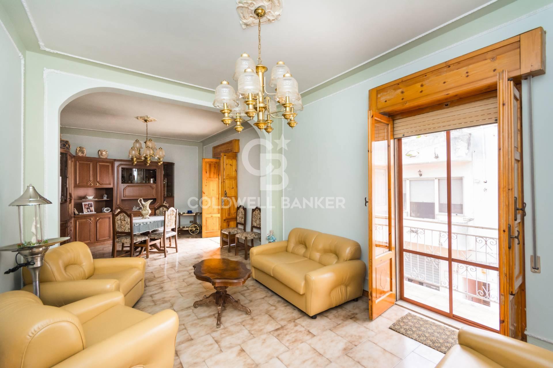 Appartamento in vendita a Latiano, 4 locali, prezzo € 85.000   PortaleAgenzieImmobiliari.it