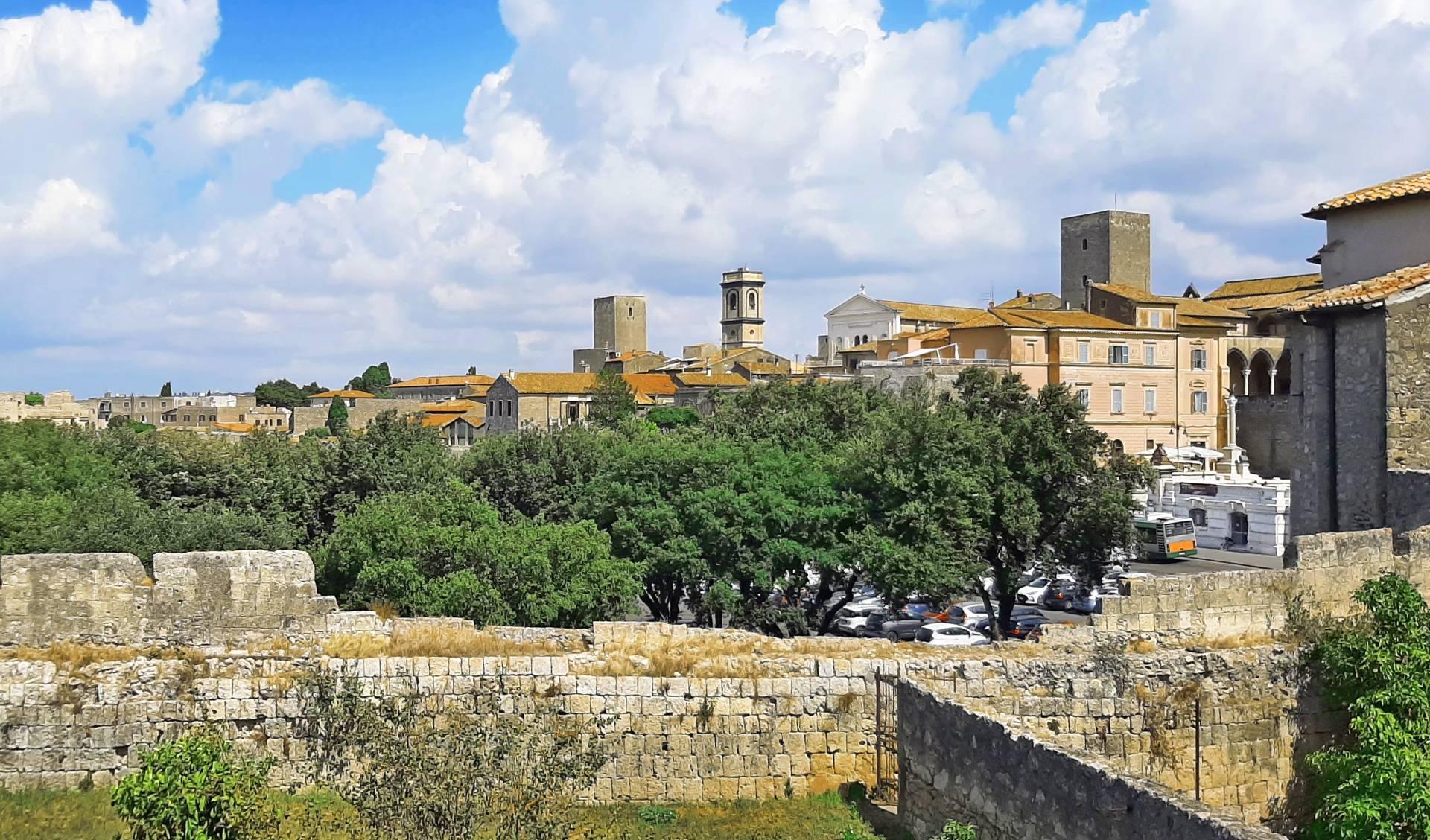 Appartamento in vendita a Tarquinia, 5 locali, zona Località: CentroStorico, prezzo € 170.000   PortaleAgenzieImmobiliari.it