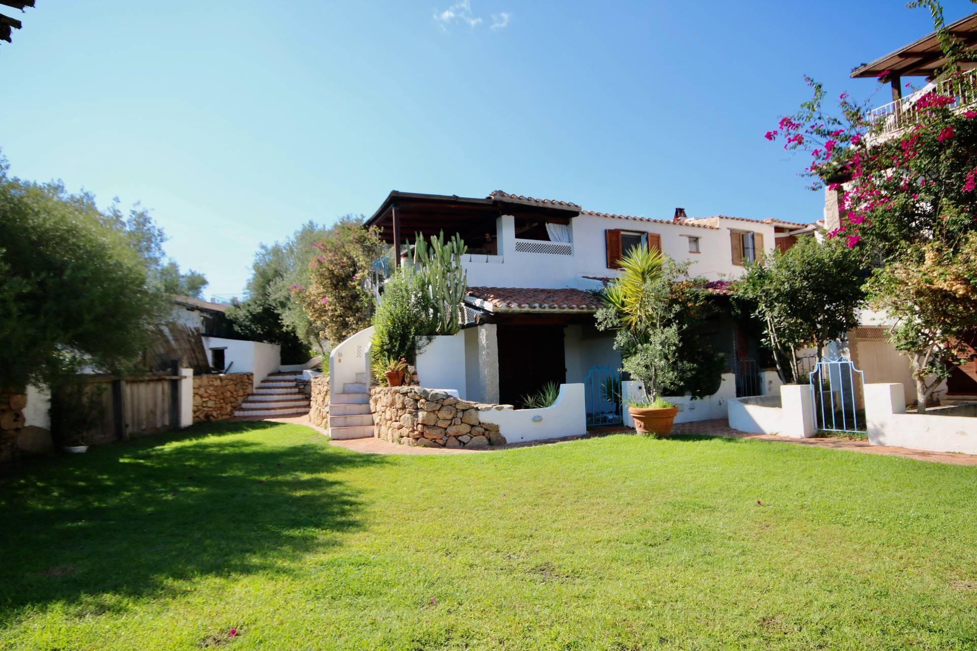 Appartamento in vendita a Olbia - Porto Rotondo, 2 locali, prezzo € 155.000   PortaleAgenzieImmobiliari.it