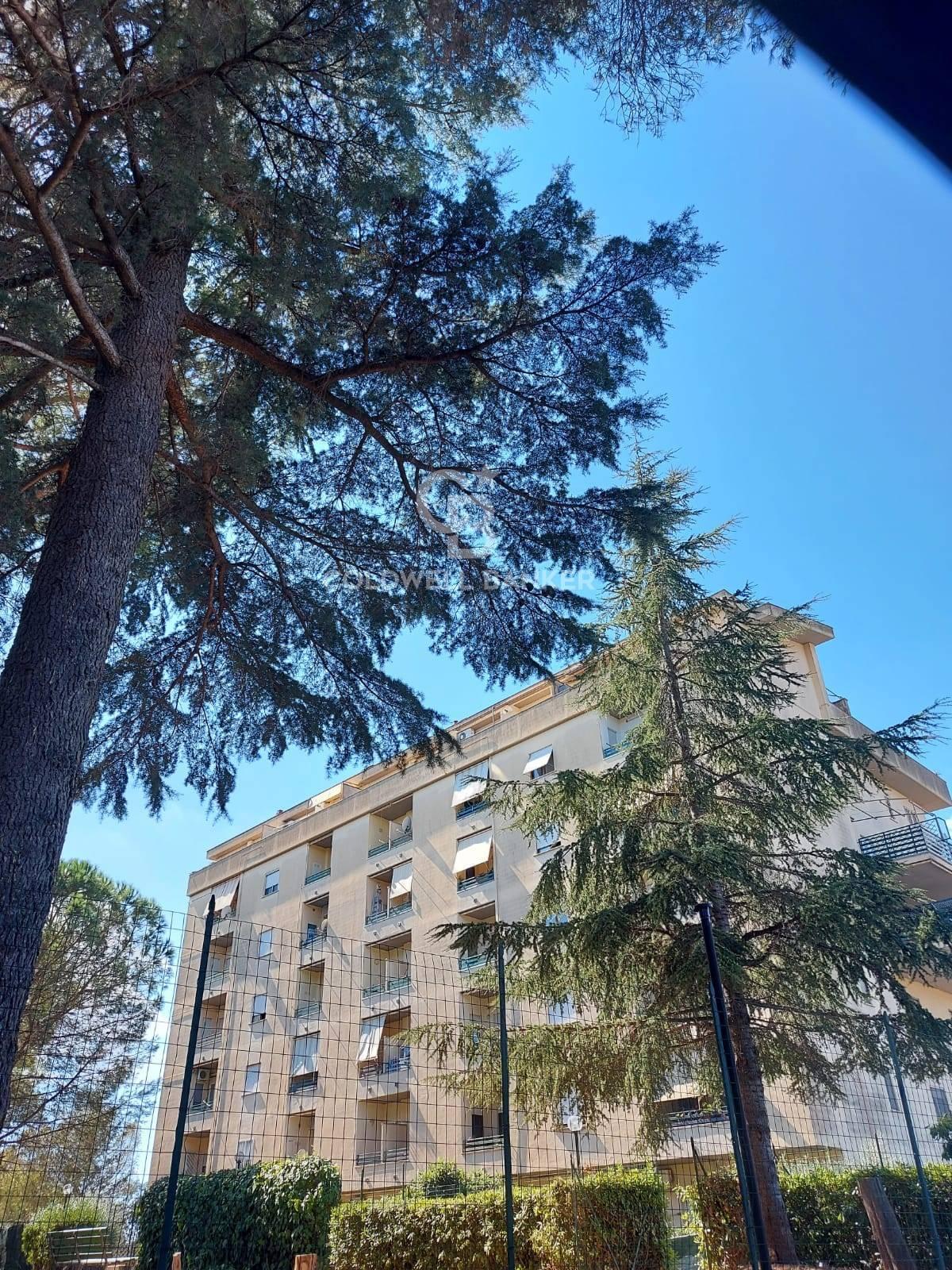 Appartamento in vendita a Roma, 3 locali, zona Zona: 27 . Aurelio - Boccea, prezzo € 250.000 | CambioCasa.it