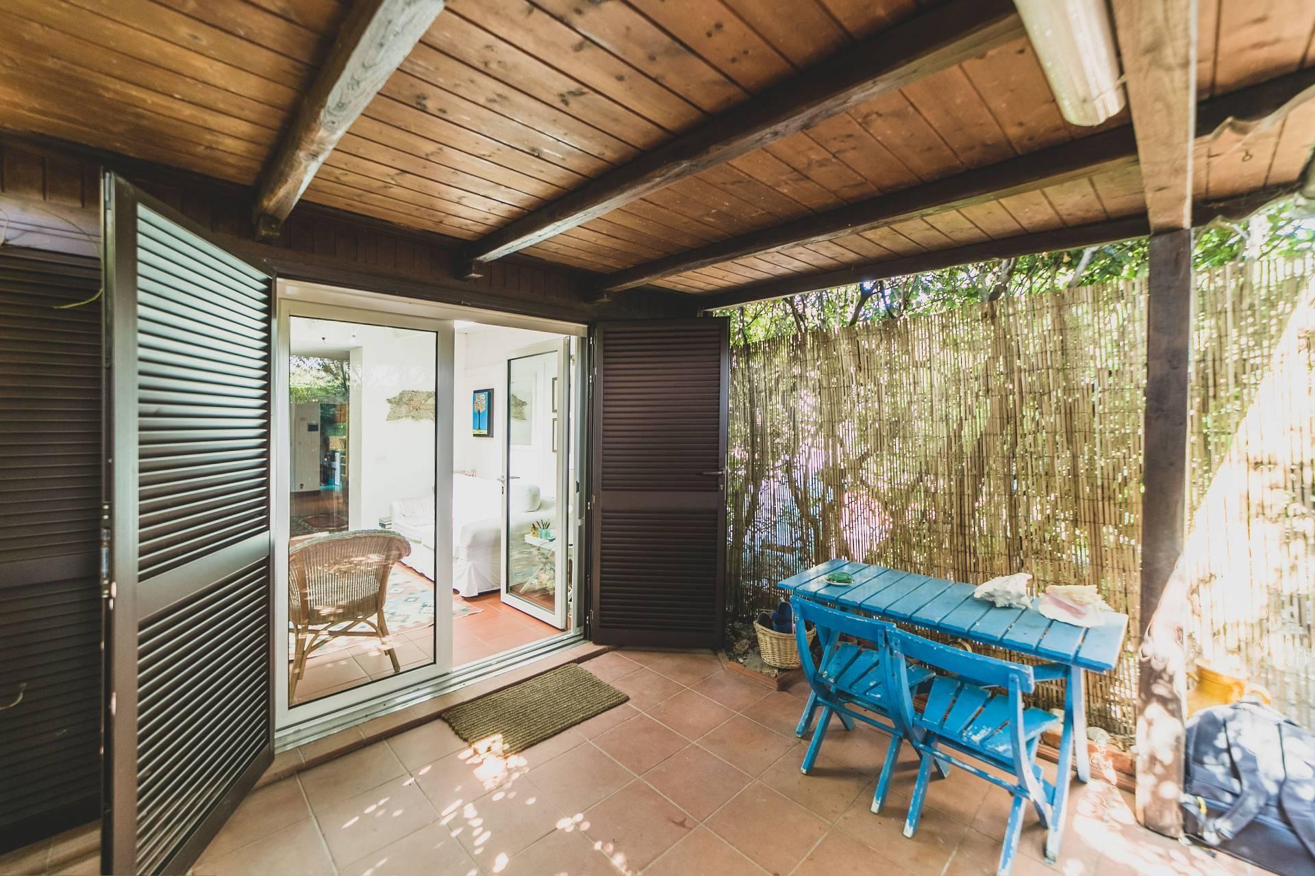 Appartamento in vendita a Monte Argentario, 3 locali, zona Località: PortoErcole, prezzo € 240.000 | PortaleAgenzieImmobiliari.it
