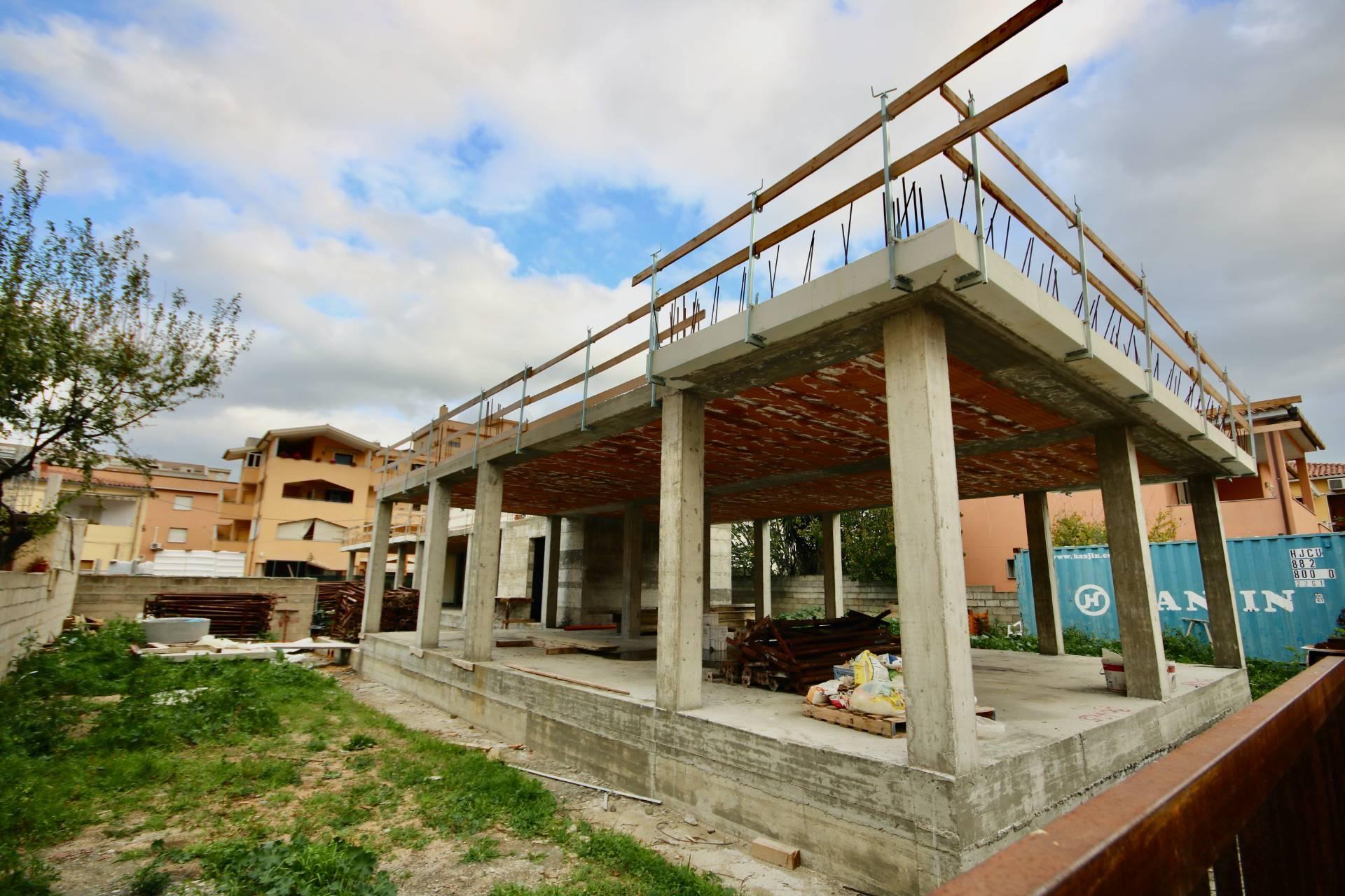 Appartamento in vendita a Olbia - Porto Rotondo, 5 locali, zona Località: Olbiacitt?, prezzo € 260.000   PortaleAgenzieImmobiliari.it