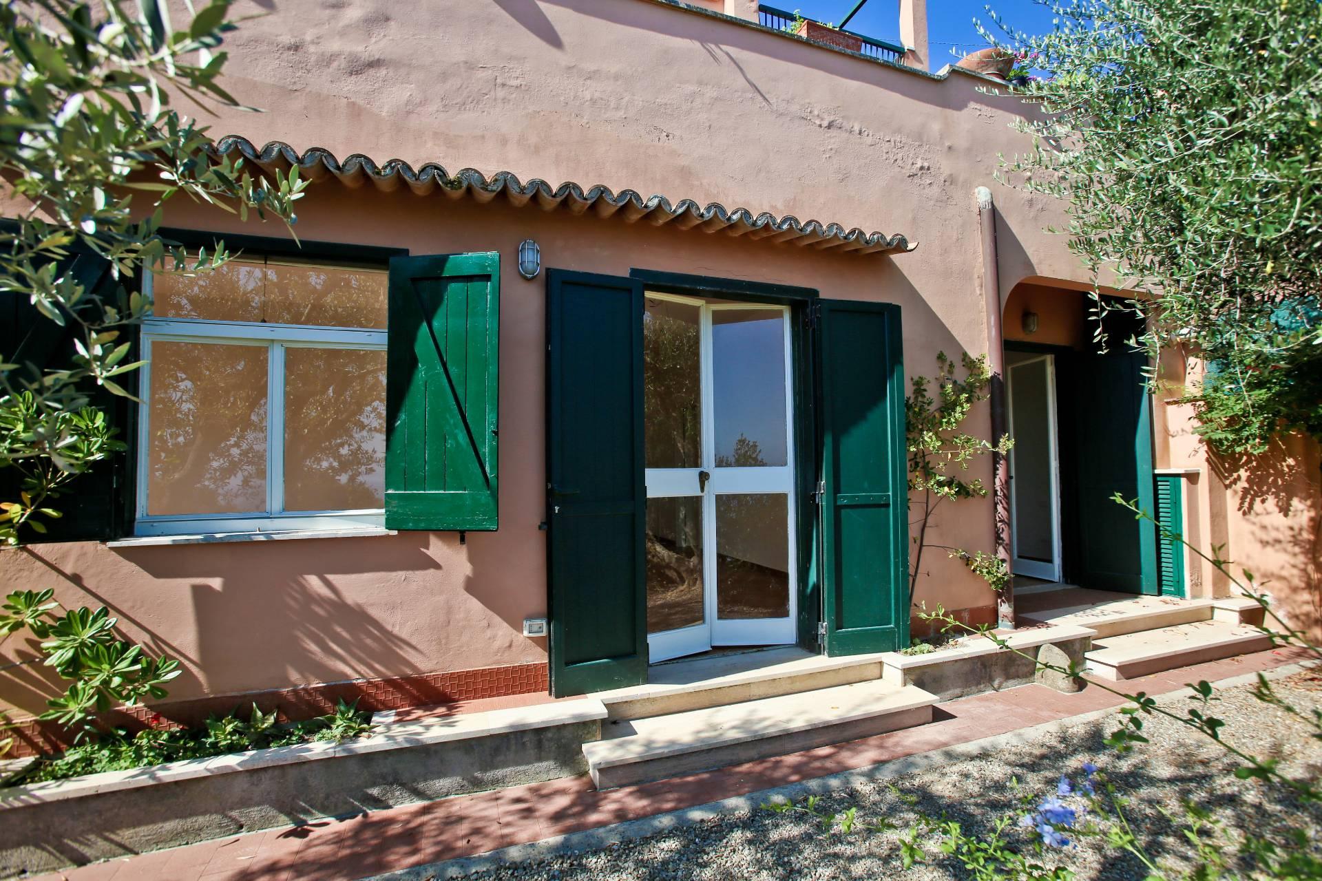 Appartamento in vendita a Monte Argentario, 6 locali, zona Località: PortoS.oStefano, prezzo € 340.000 | PortaleAgenzieImmobiliari.it