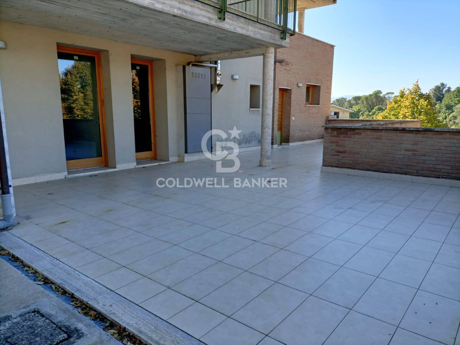 Appartamento in vendita a Sutri, 4 locali, zona Località: centro, prezzo € 175.000   PortaleAgenzieImmobiliari.it